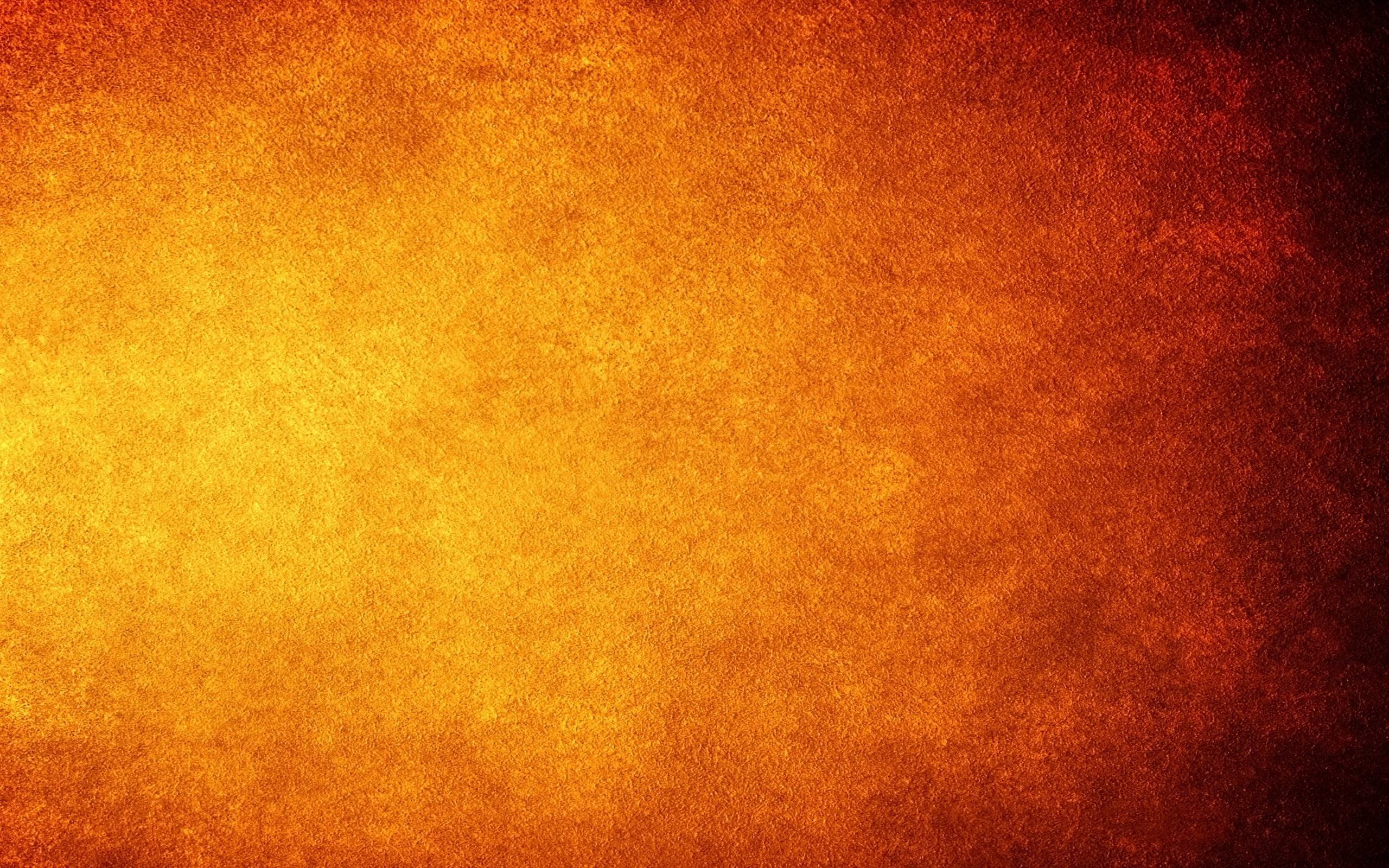 Cool orange backgrounds wallpaper cave for Wallpaper for less