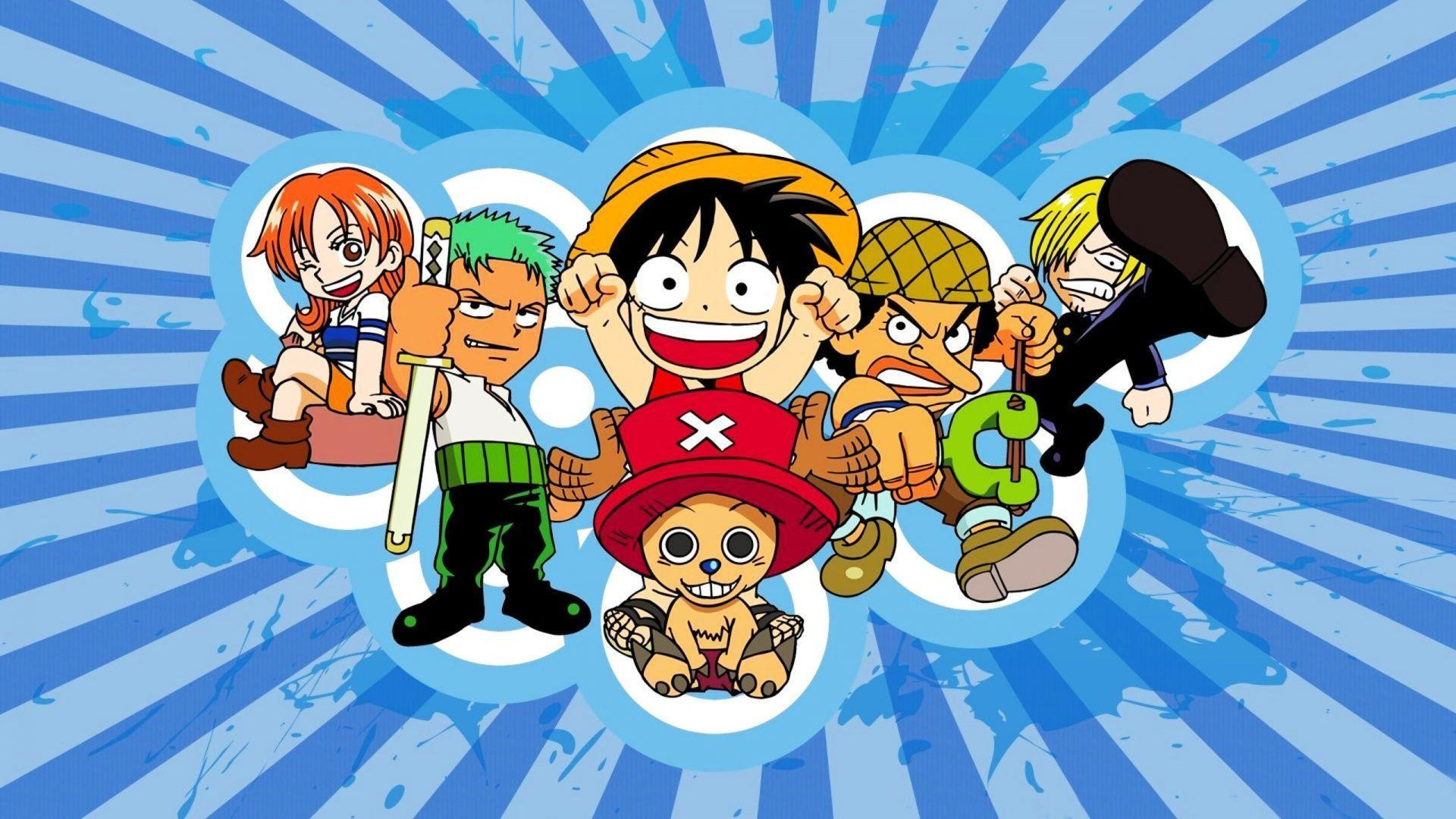 one piece wallpapers 2015 – 1920×1080 High Definition Wallpapers