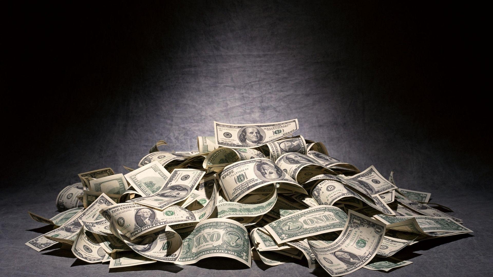 get money wallpapers wallpaper cave