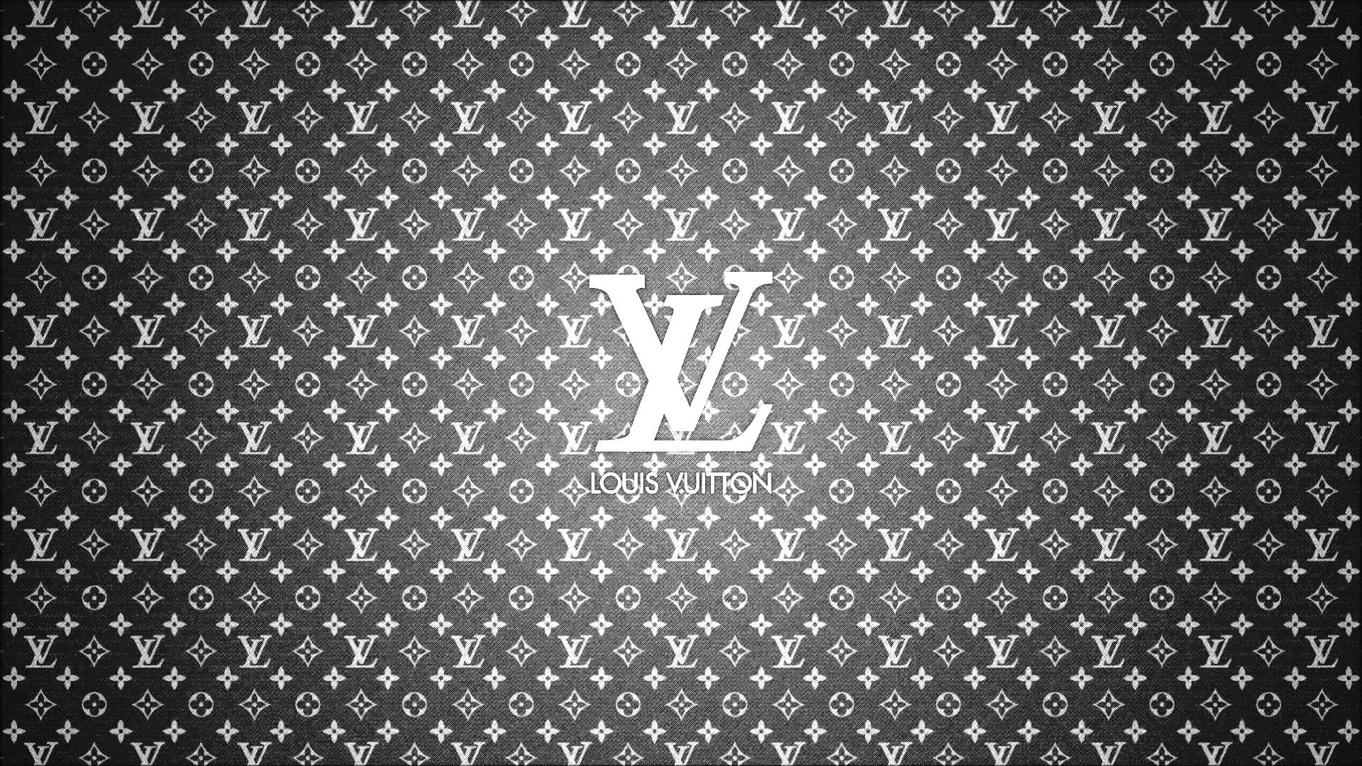 Louis vuitton backgrounds wallpaper cave wallpapers for louis vuitton background black voltagebd Choice Image