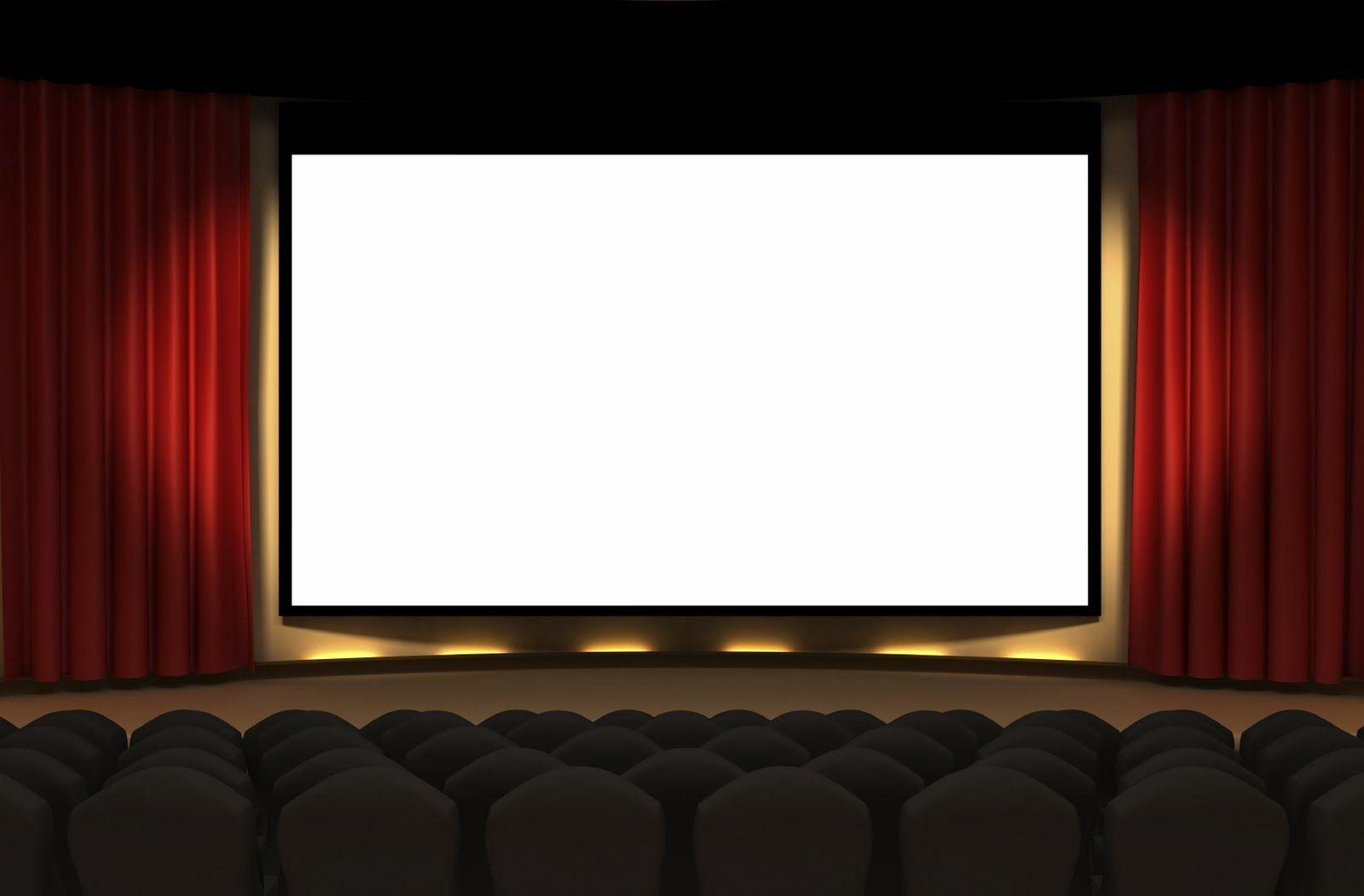 Movie theater wallpaper gallery - Home theater wallpaper ...