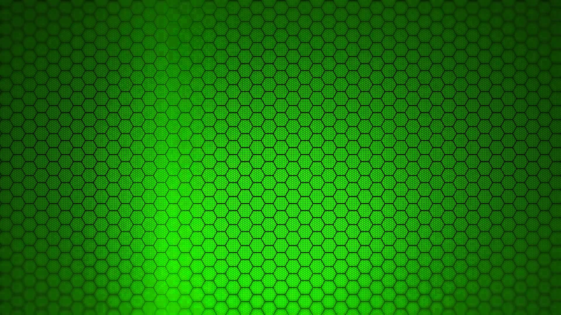 Green Backgrounds 17 19807 HD Wallpapers