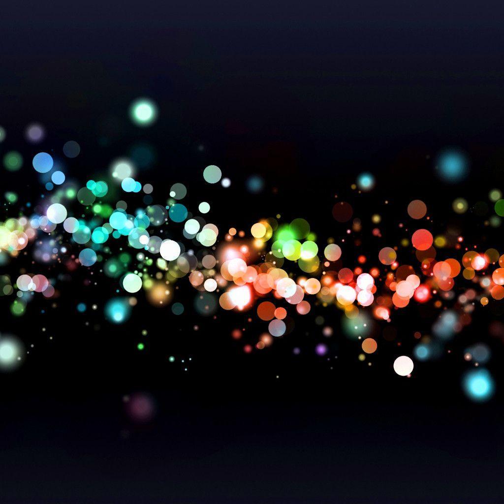 sparkling snow desktop wallpaper - photo #35