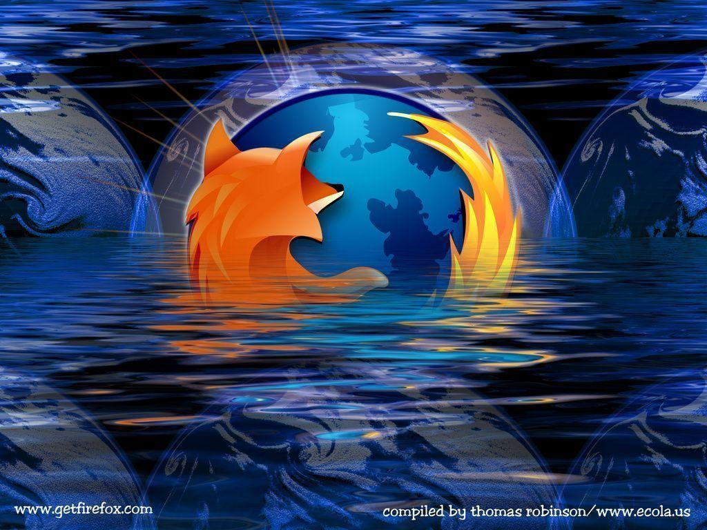 free wallpapers firefox - photo #34