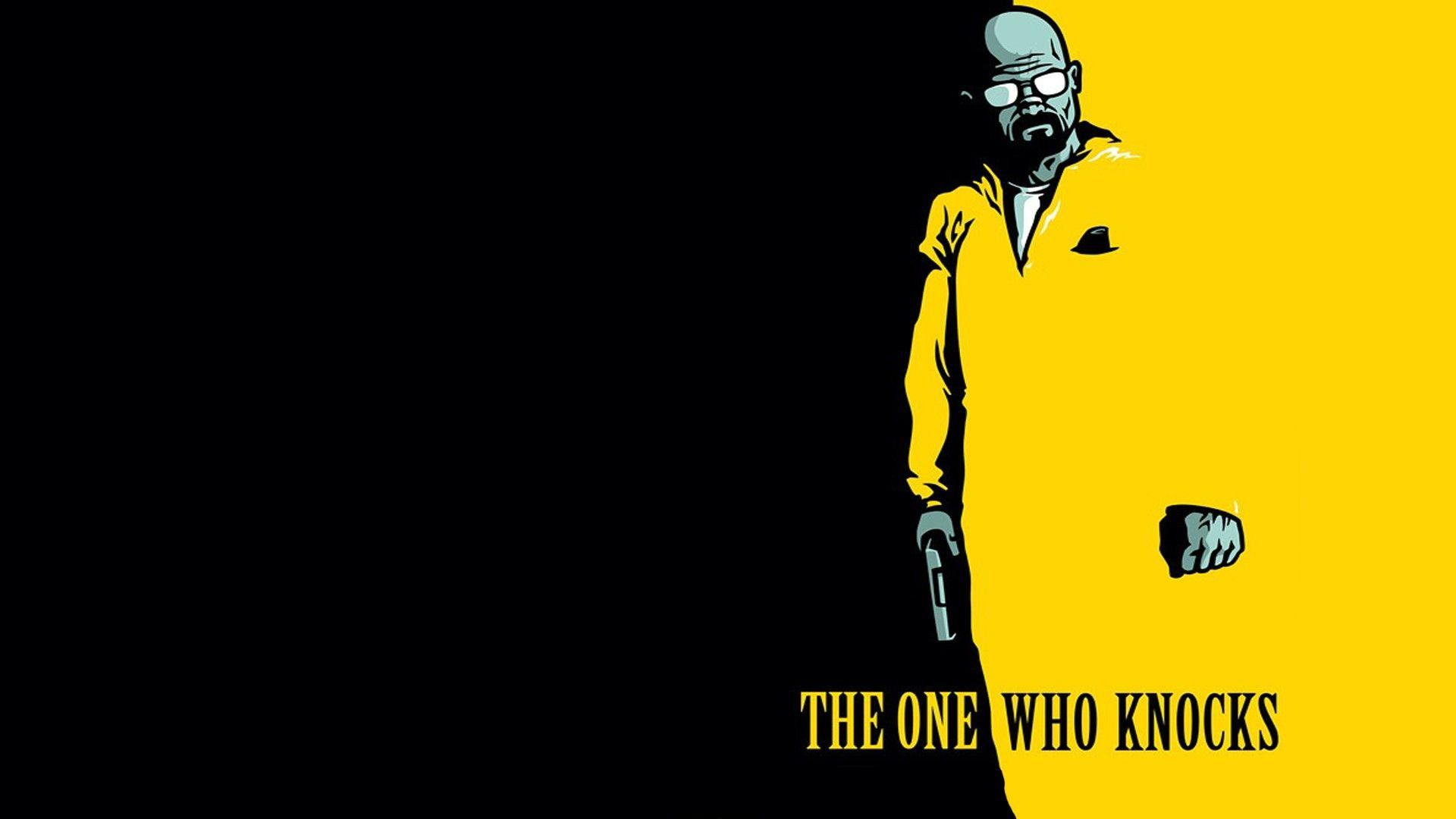 breaking bad 50 wallpapers - photo #9