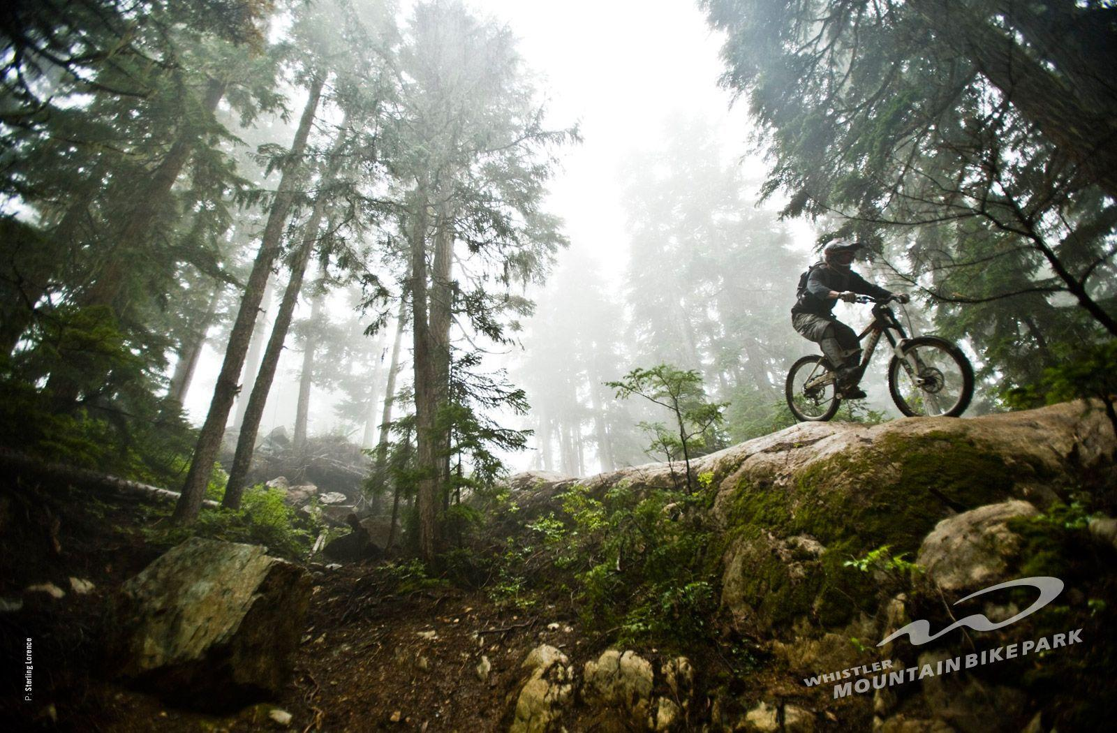MTB Wallpapers - Wallpaper Cave