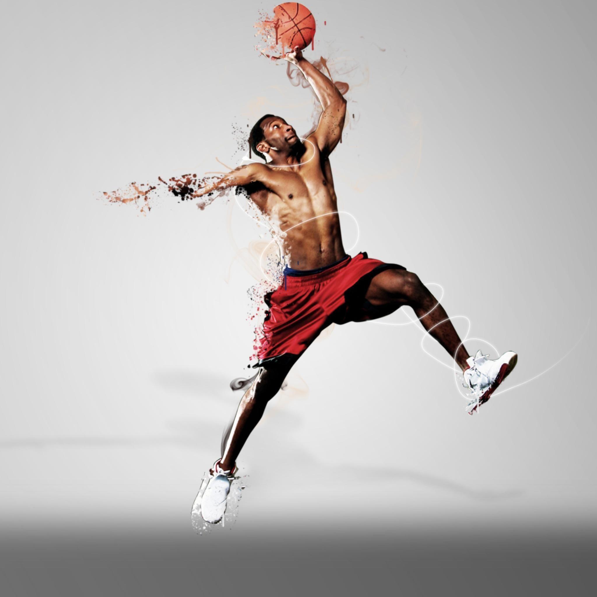 Basketball Wallpapers 2015
