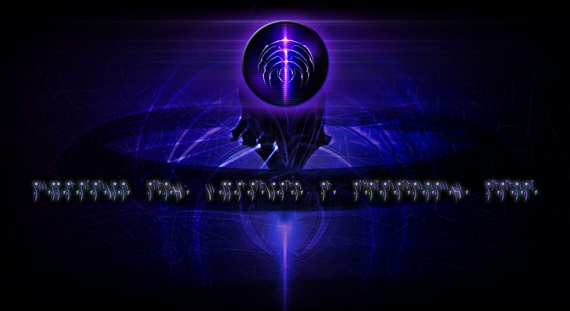 Thirdfaction_logomessage2.jpg