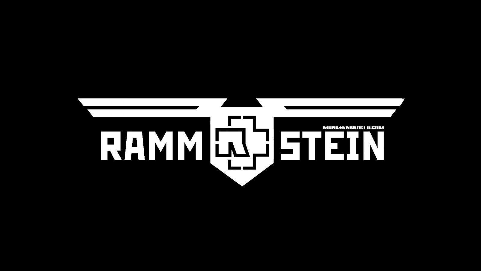 Rammstein wallpapers (wallpaper 1-24 of 34)