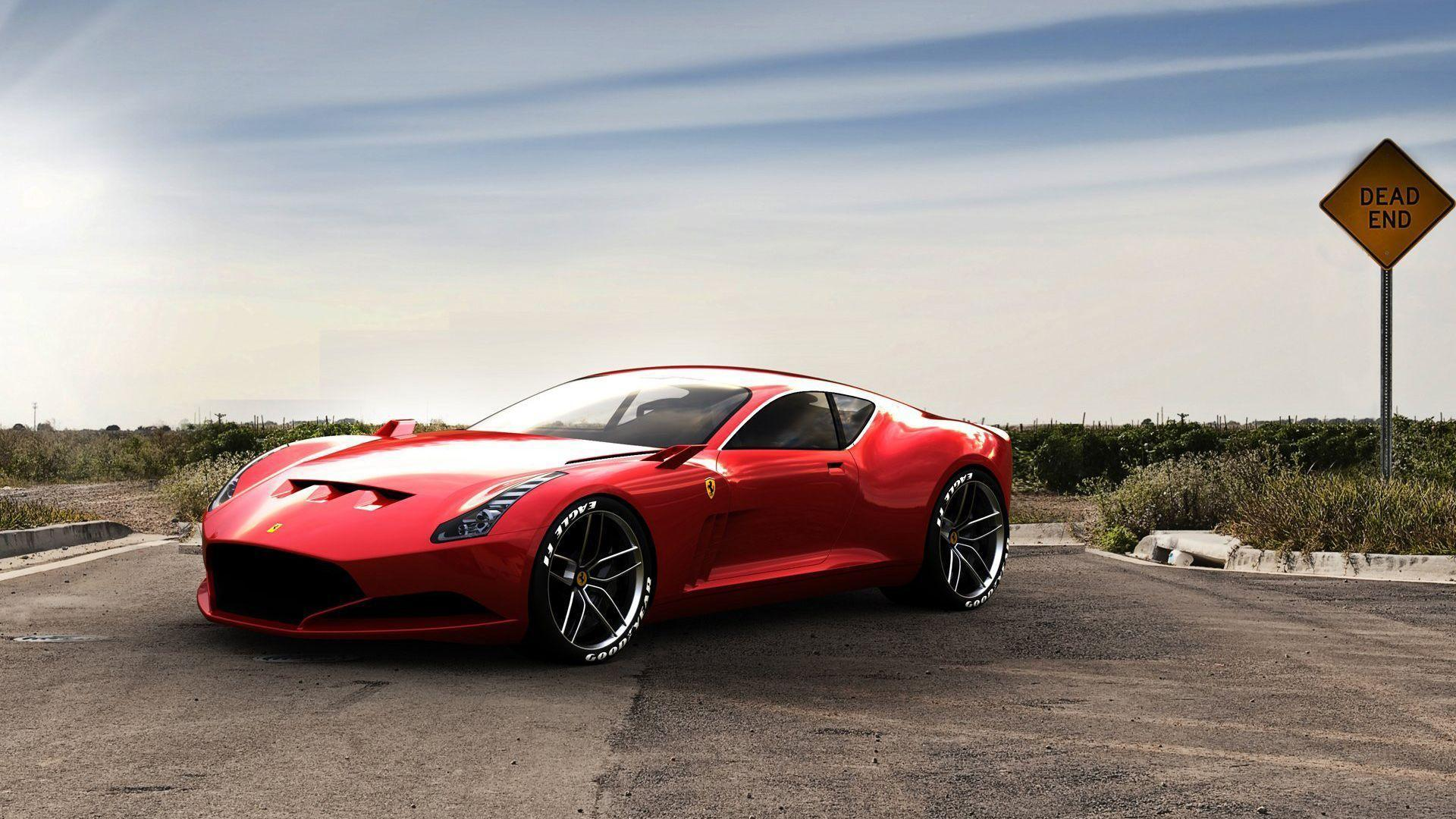Sports Cars Wallpapers Sports Cars Wallpapers Hd Car Motor Sport ...