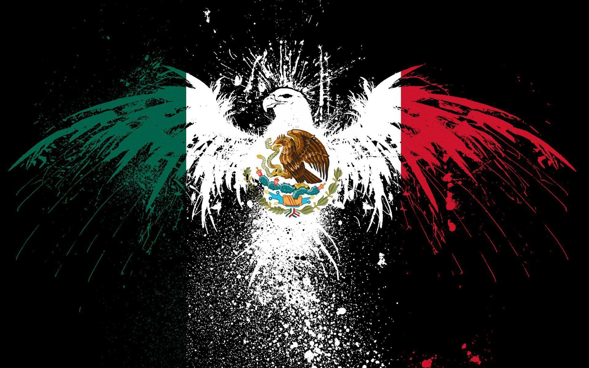 Cool Mexico Wallpapers Free Desktop 8 HD Wallpapers