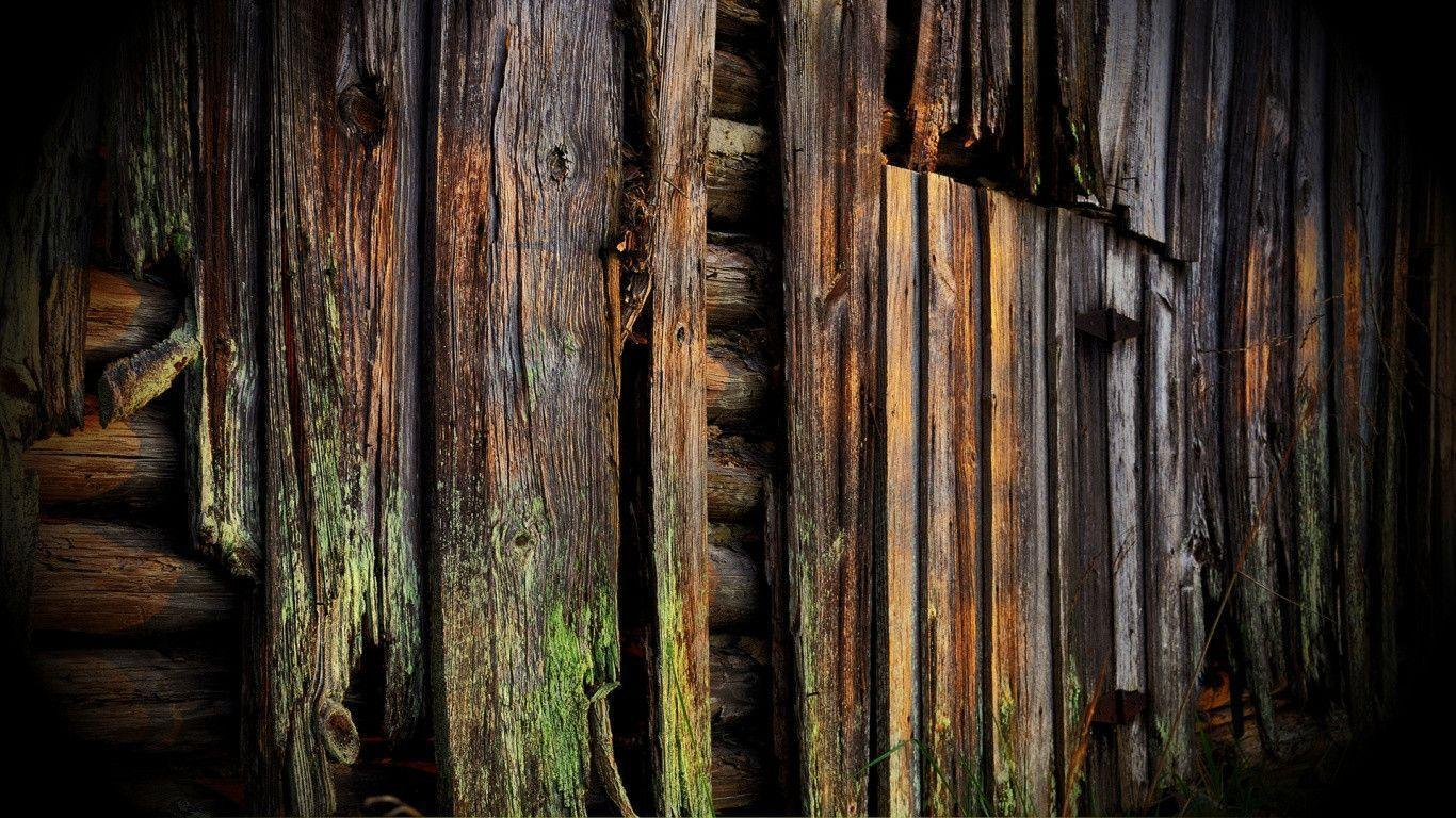 Abstract Old Wood HD Wallpapers | HD Wallpapers
