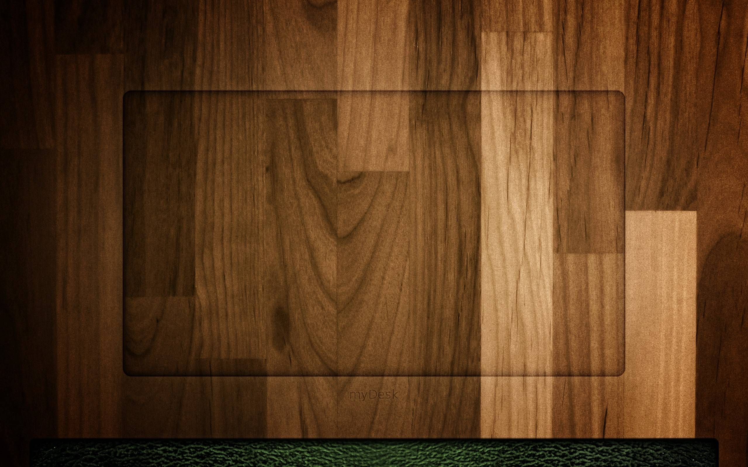 minimalist desktop wallpaper wood - photo #28