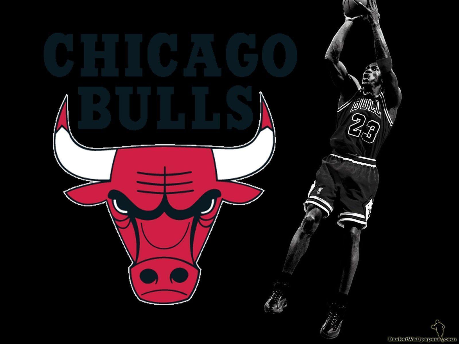 Michael Jordan Dope Background: Air Jordan Logo Wallpapers