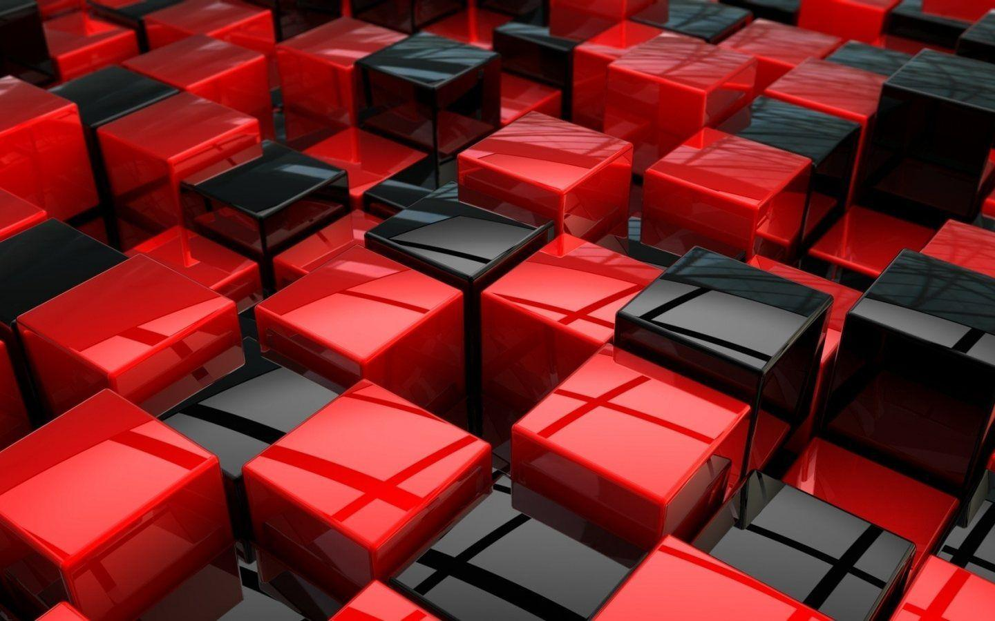Hd wallpaper red and black - Red And Black Wallpaper Hd 21421 Wallpaper Res 1440x900 Room
