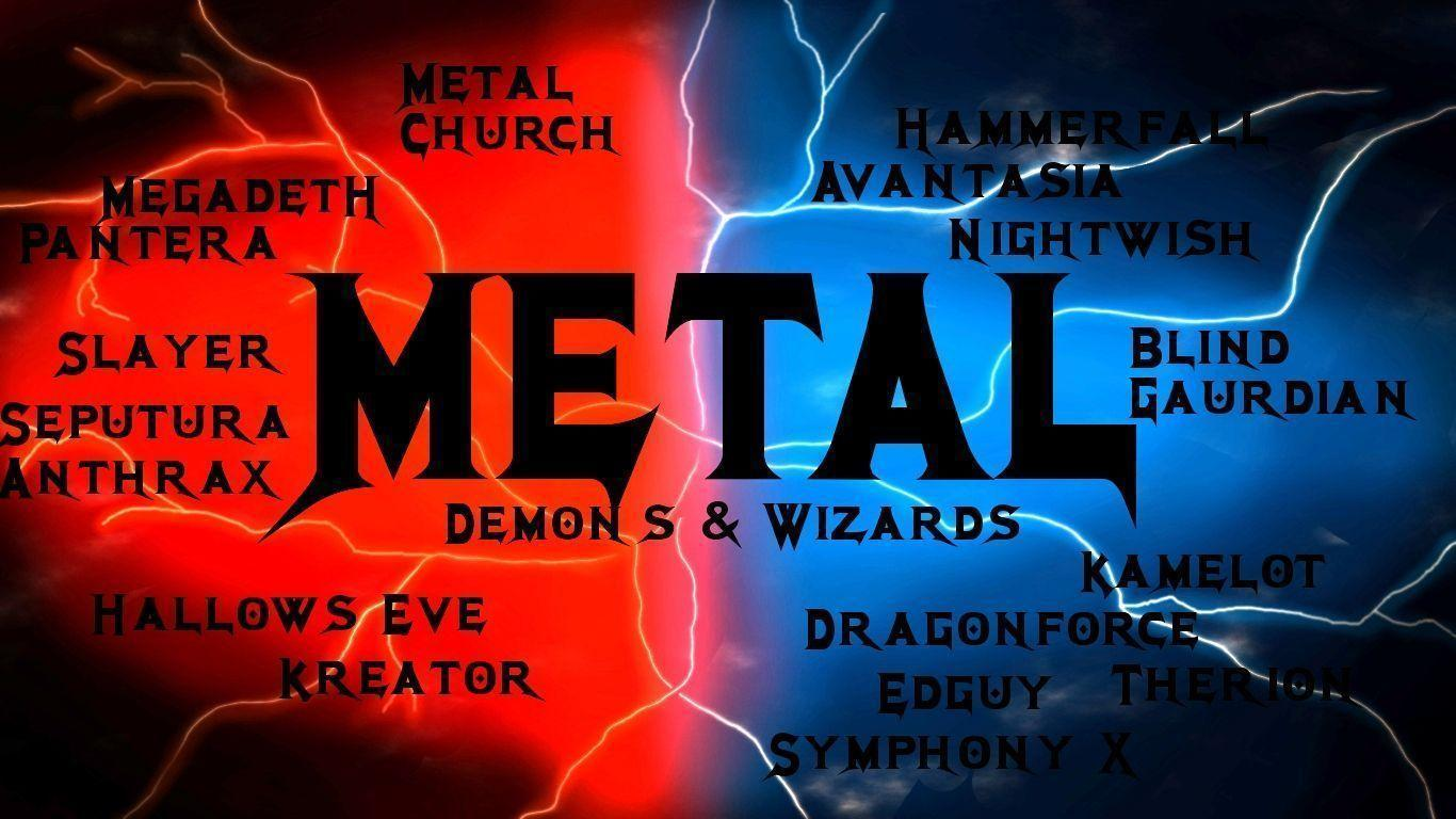 Hd Wallpapers Metal Band Names 1700 X 1100 395 Kb Jpeg
