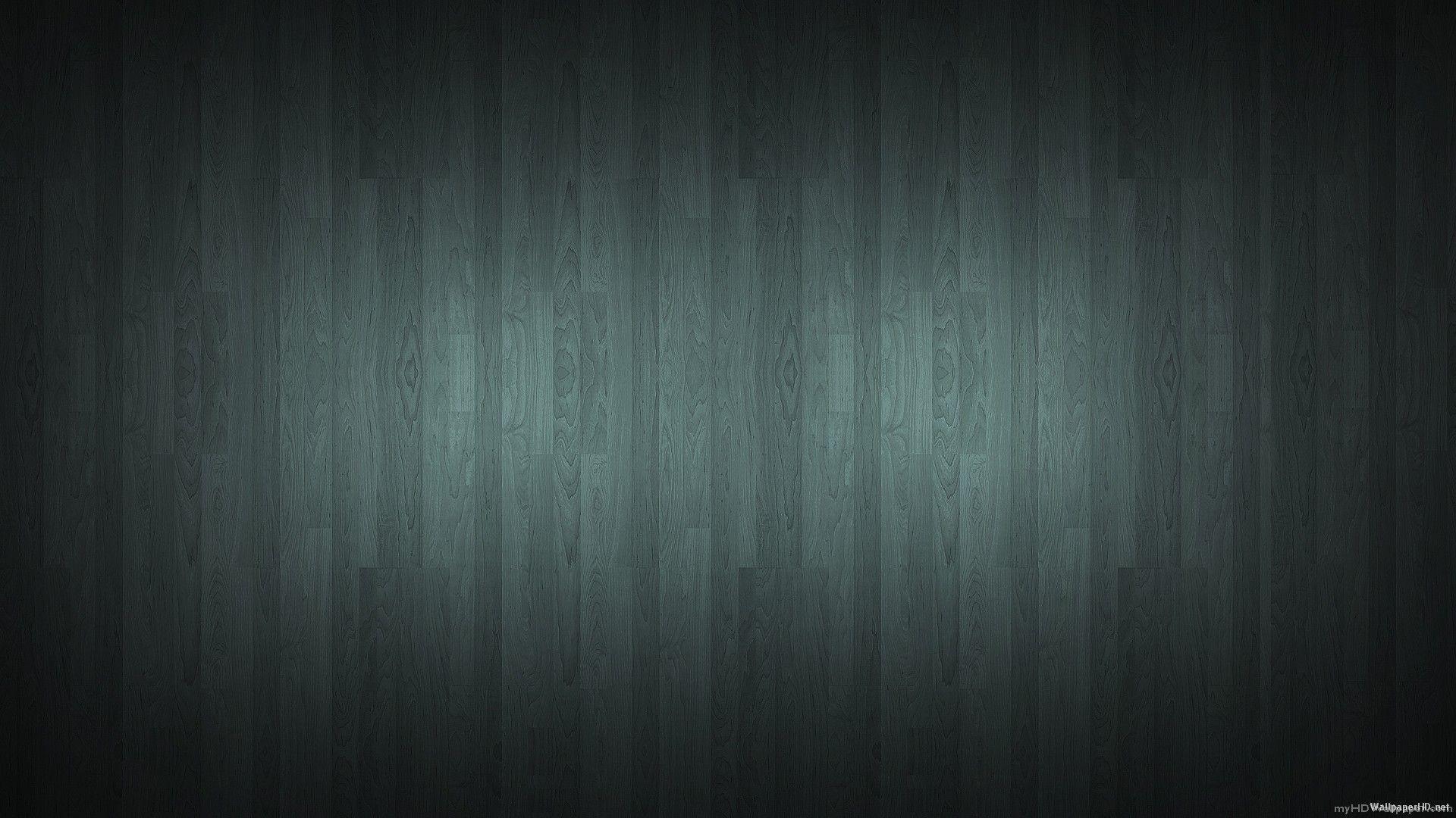 NVIDIA Wallpapers 1080p - WallpaperSafari