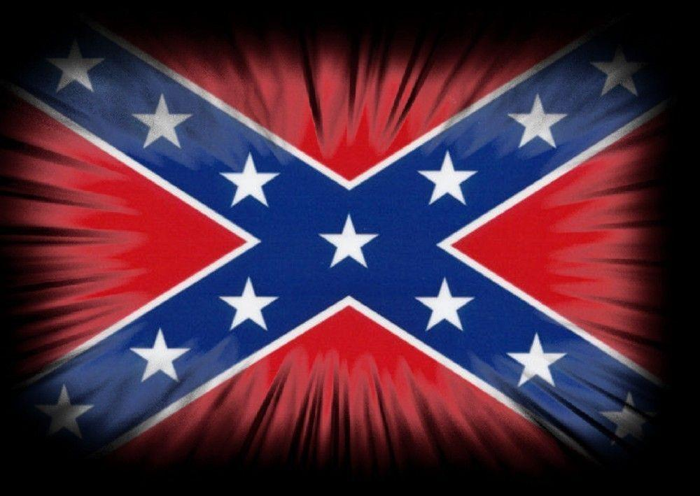 Free Download Confederate Flag Wallpaper (591) Full Size .