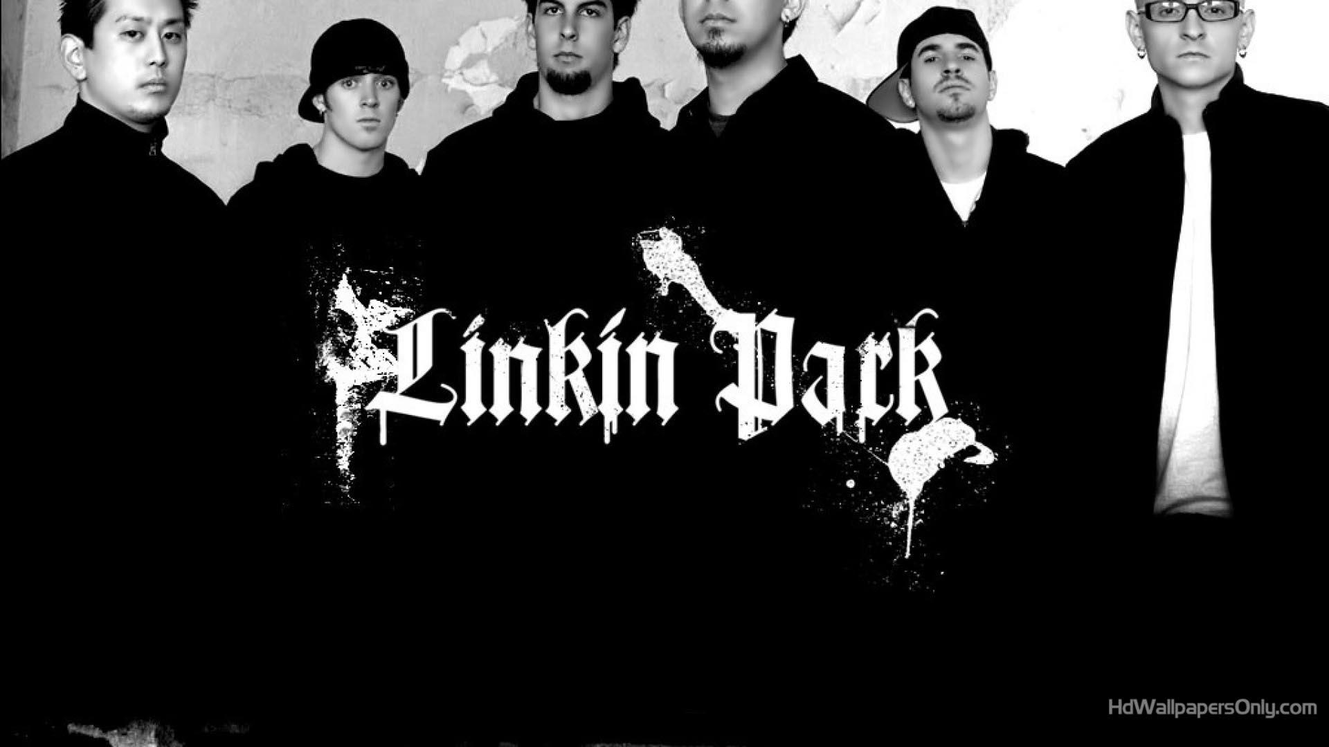 Wallpaper iphone linkin park - Linkin Park Hd Wallpapers 1080p Hd Wallpapers Onlyhd Wallpapers Only
