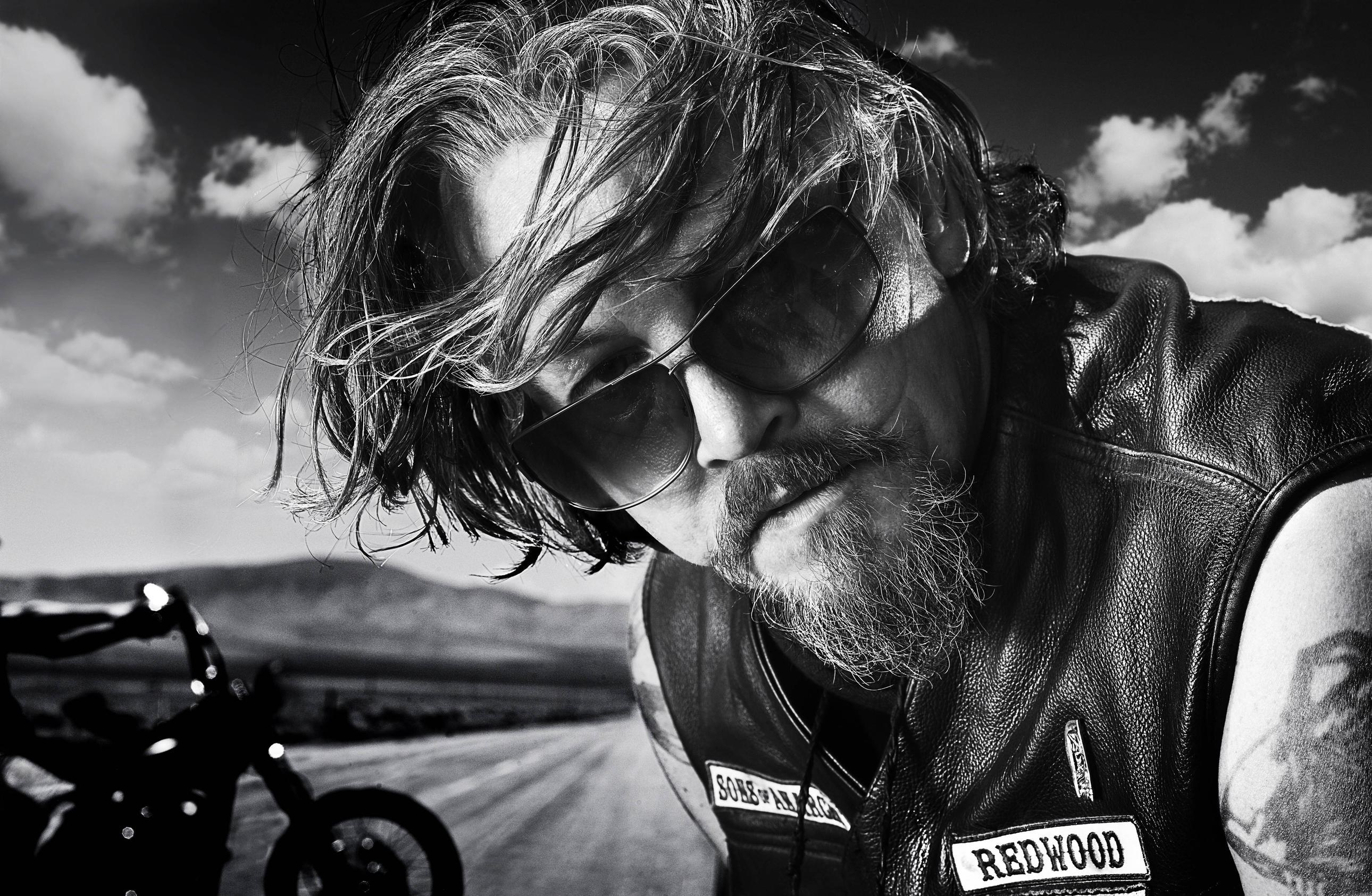 26 Best Free Jax Teller Wallpapers: Sons Of Anarchy Wallpapers
