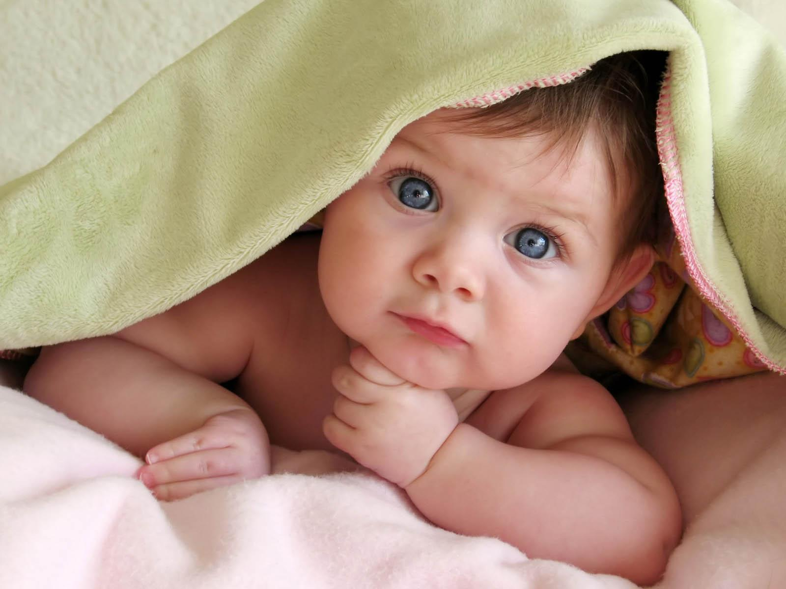 Wallpapers pictures of babies wallpaper cave cool babies wallpapers hd wallpapers voltagebd Images
