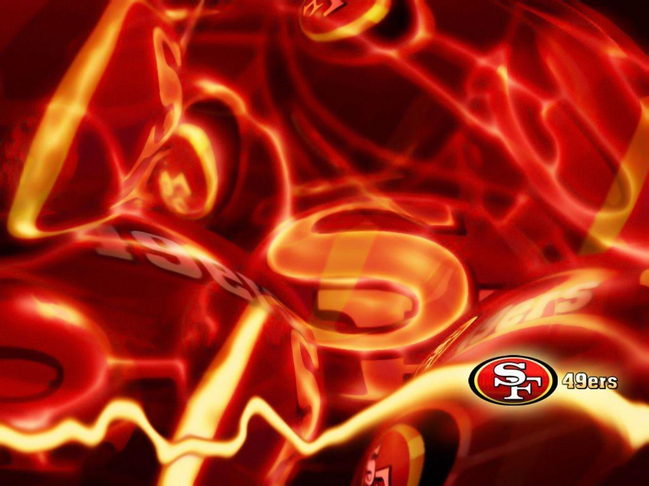 Free 49ers wallpapers your phone wallpaper cave free 49ers wallpapers 1280960 high definition wallpaper voltagebd Gallery