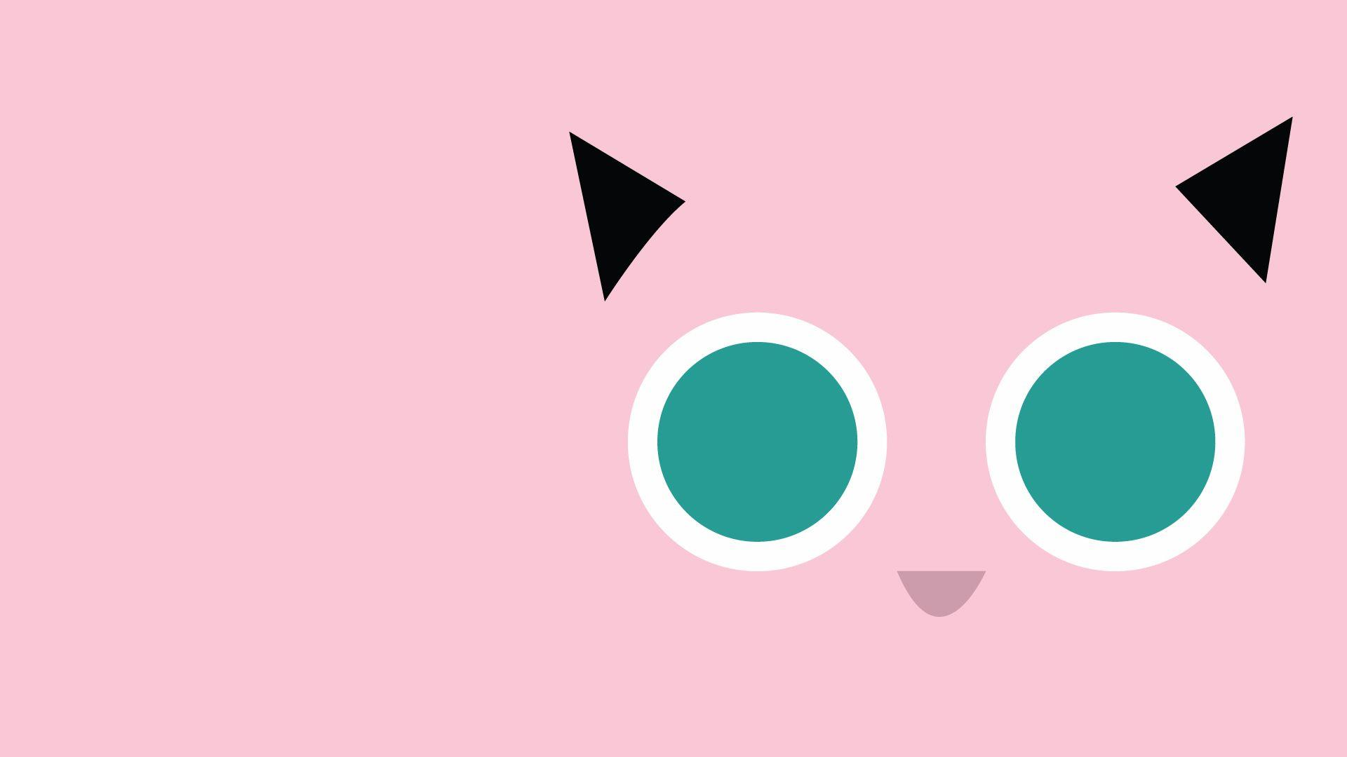 Jigglypuff Background Thewomenmenadore