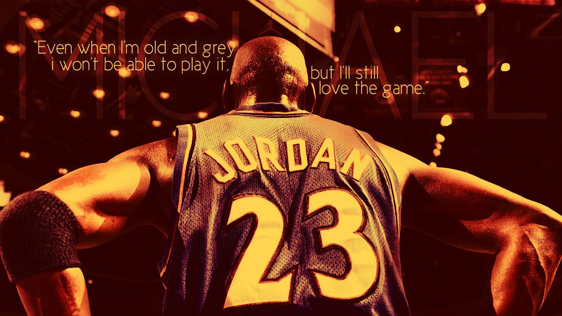 Michael Jordan Quotes Wallpapers Hd Widescreen 2 HD Wallpapers