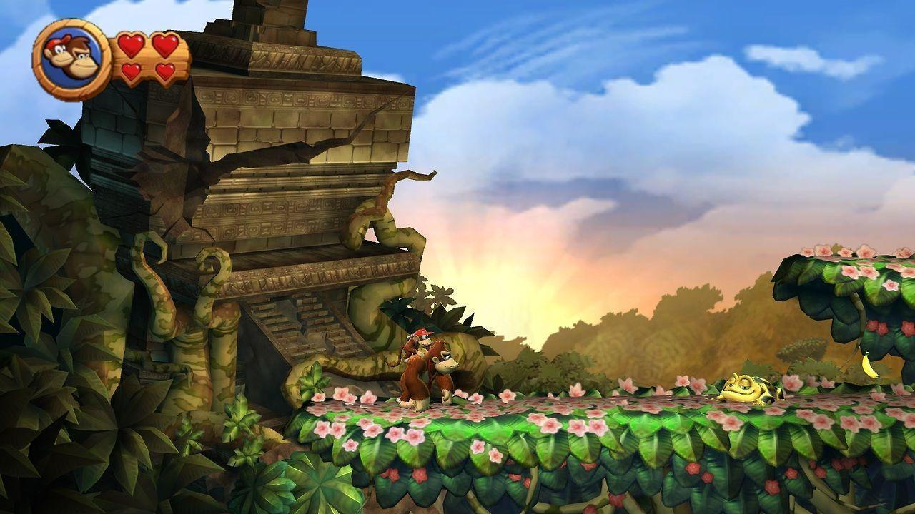 Don King Kong Online
