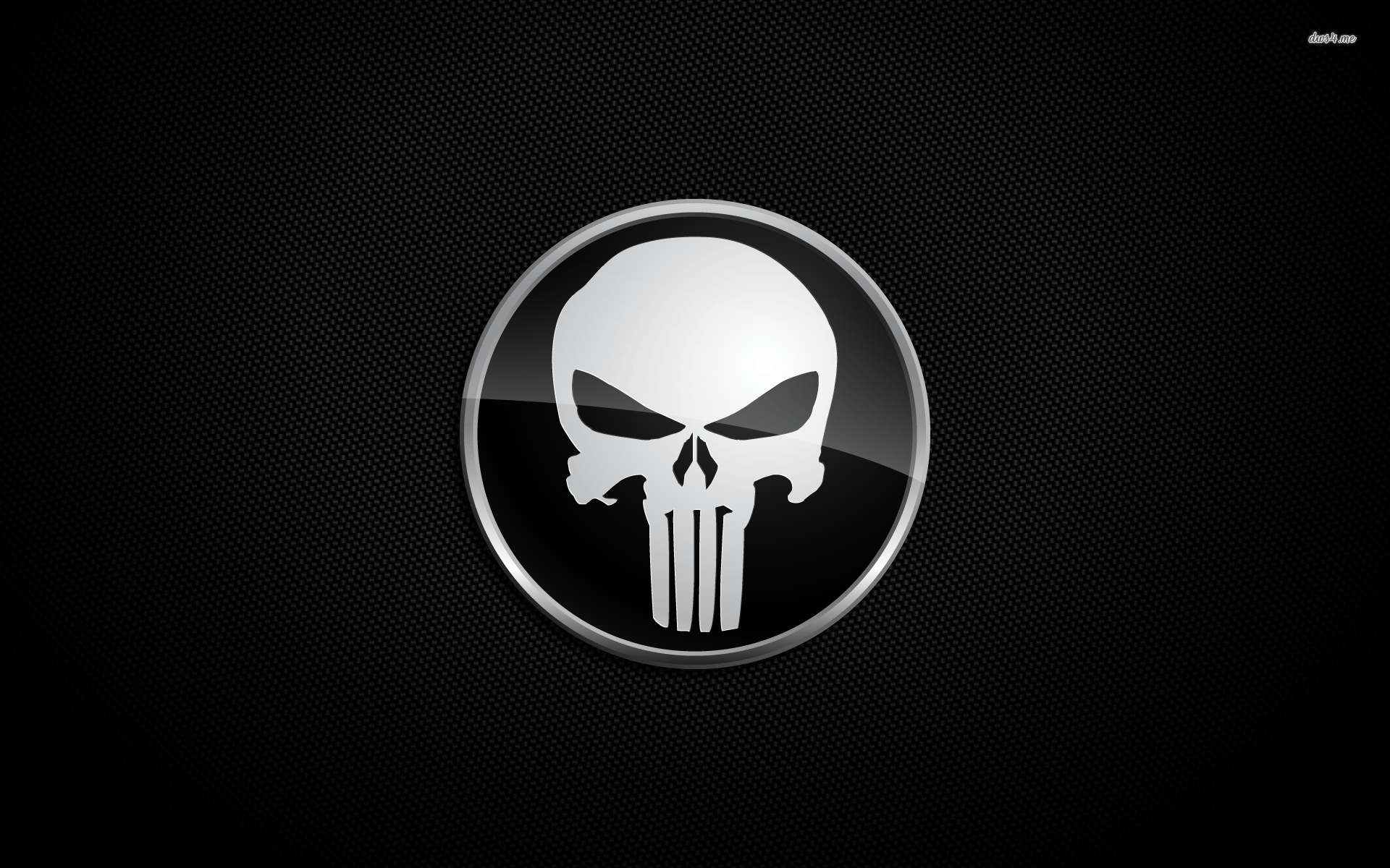 punisher logo wallpapers - photo #30