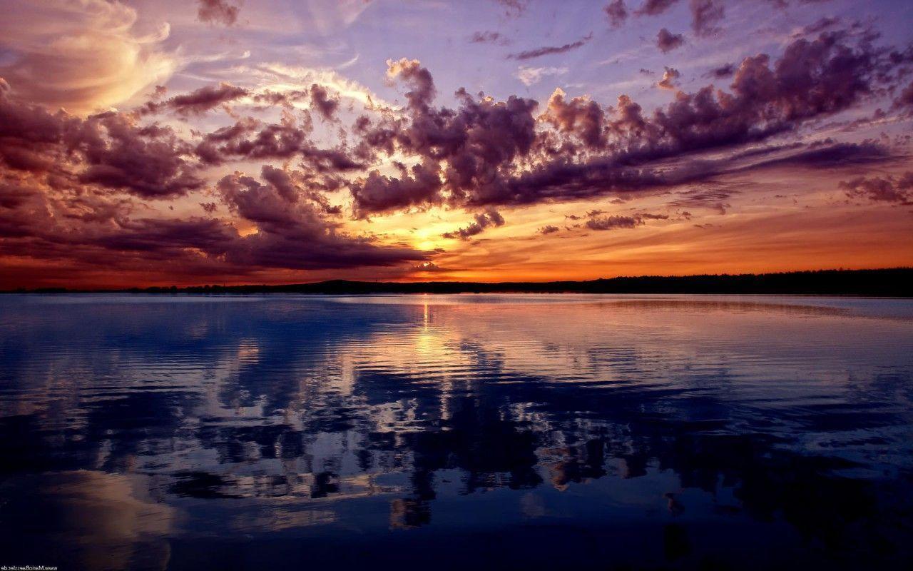 bing desktop wallpaper sunset - photo #49
