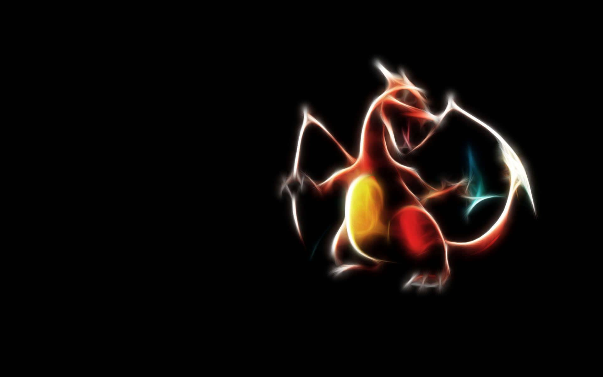 Charizard Wallpapers Full HD wallpaper search