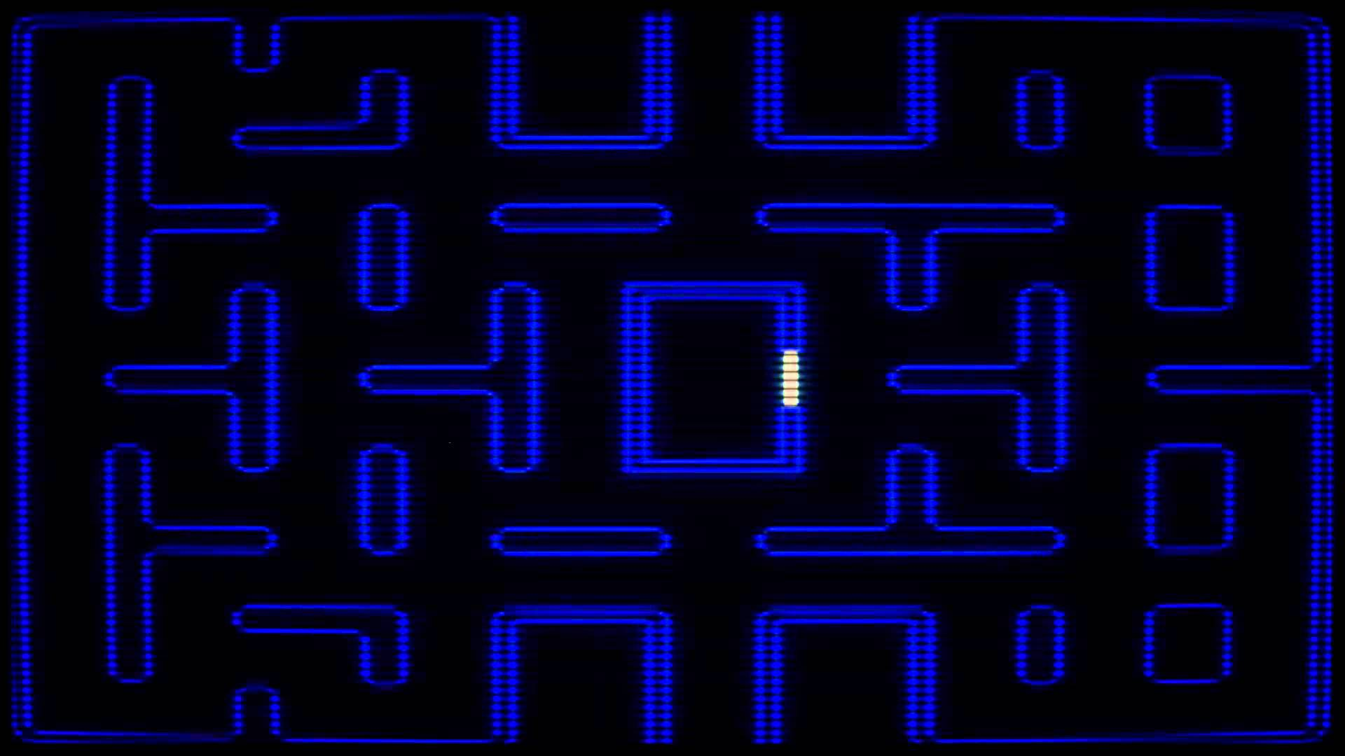 Pacman Backgrounds Wallpaper Cave
