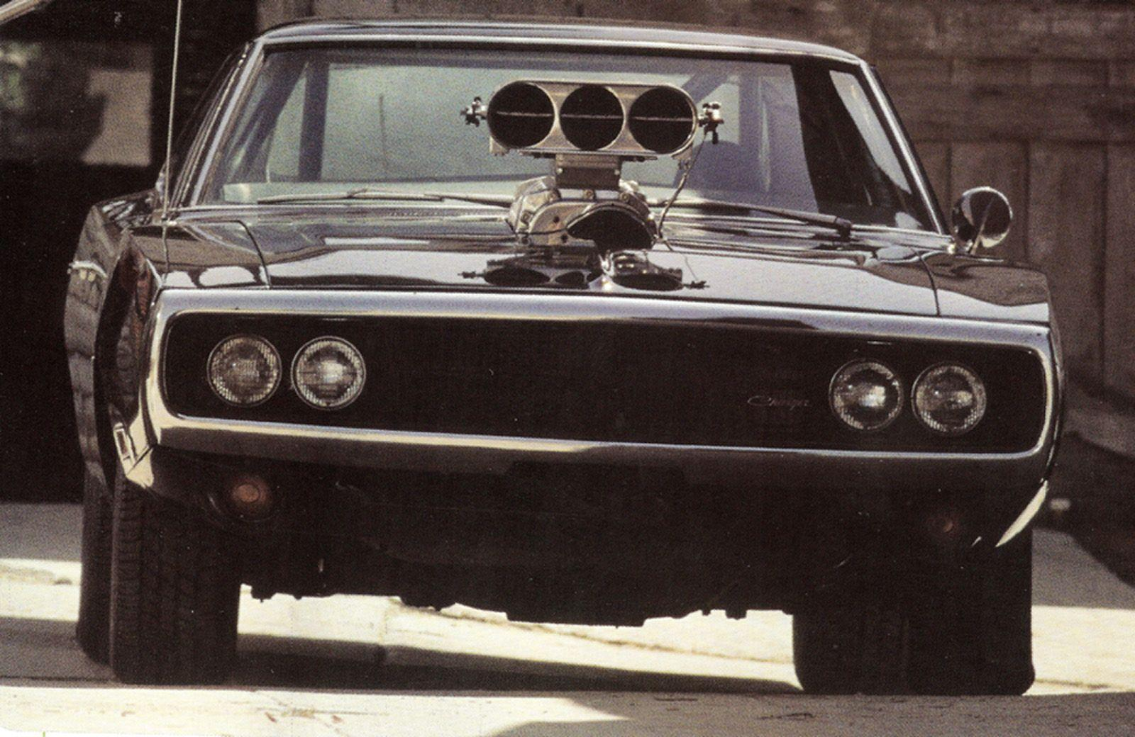 1970 Dodge Charger Wallpapers - Wallpaper Cave on 1970 dodge durango, dodge polara rt, dodge dart rt, 1970 dodge caliber, 1970 dodge super bee rt, dodge challenger rt, 1970 holden charger rt, 1970 dodge challenger station wagon, 1970 dodge stratus, dodge coronet rt, 1970 plymouth road runner rt, 1970 dodge ram 3500, 1970 dodge challenger 440 supercharged, dodge ram rt, 1970 dodge go mango, 1970 dodge dart car, 1970 dodge challenger se, dodge magnum rt, 1970 dodge challenger from inside, dodge avenger rt,