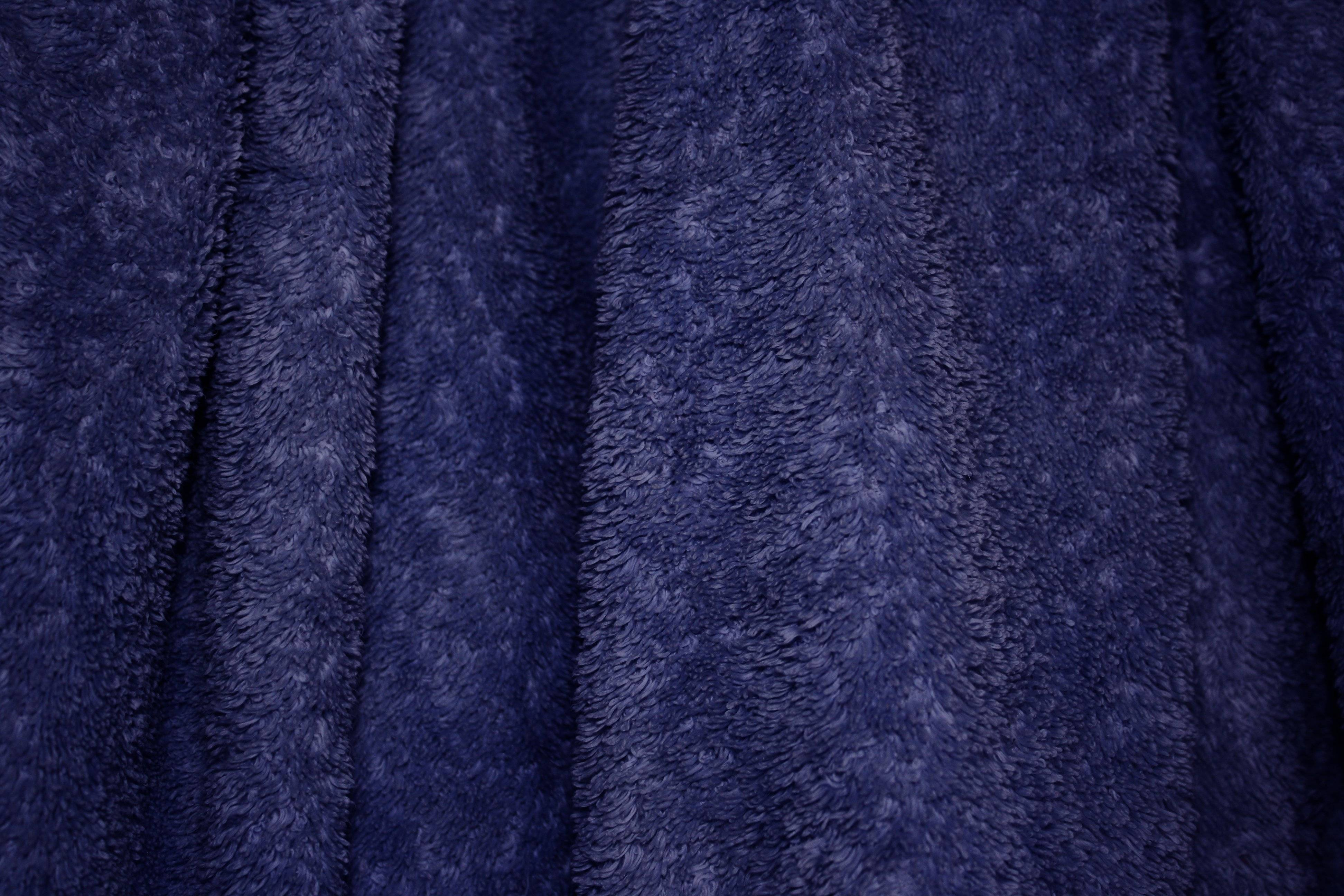Wallpapers For > Navy Blue Background Texture