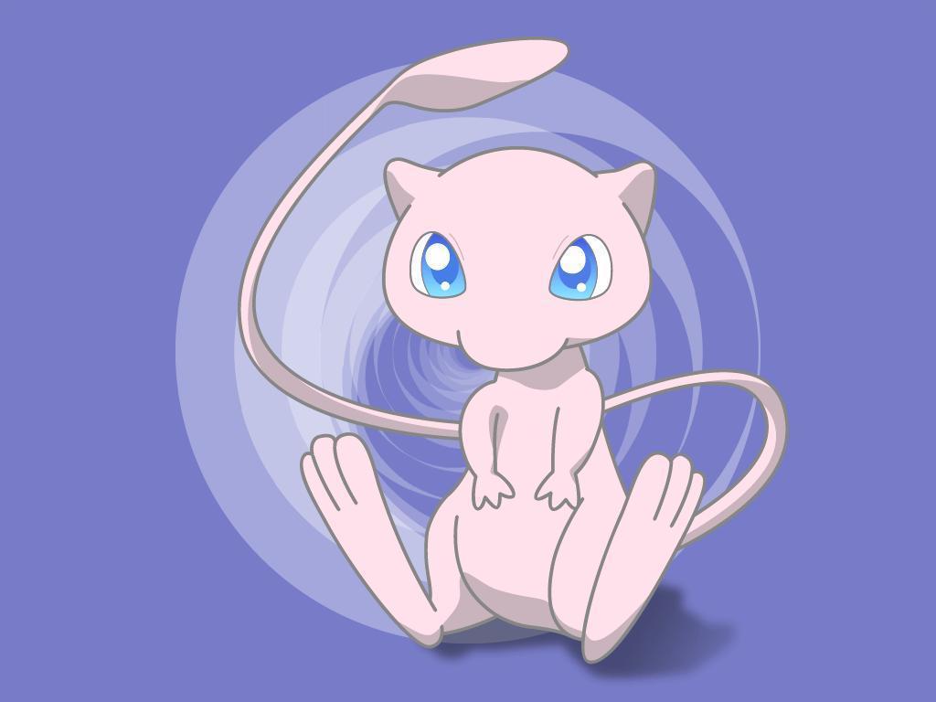 cute pokemon wallpaper 5599 - photo #13