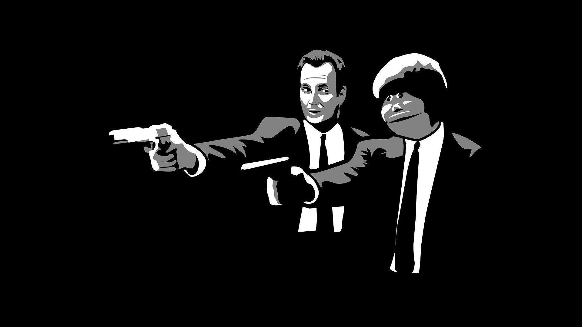 Pulp fiction 1080p yify subtitles new crime drama movies 2013 here you can find subtitles for all your divx movies pulp fiction 1994 1080p brrip x264 yify uploaded by alexs on 271014 1106am year 1994 ccuart Image collections