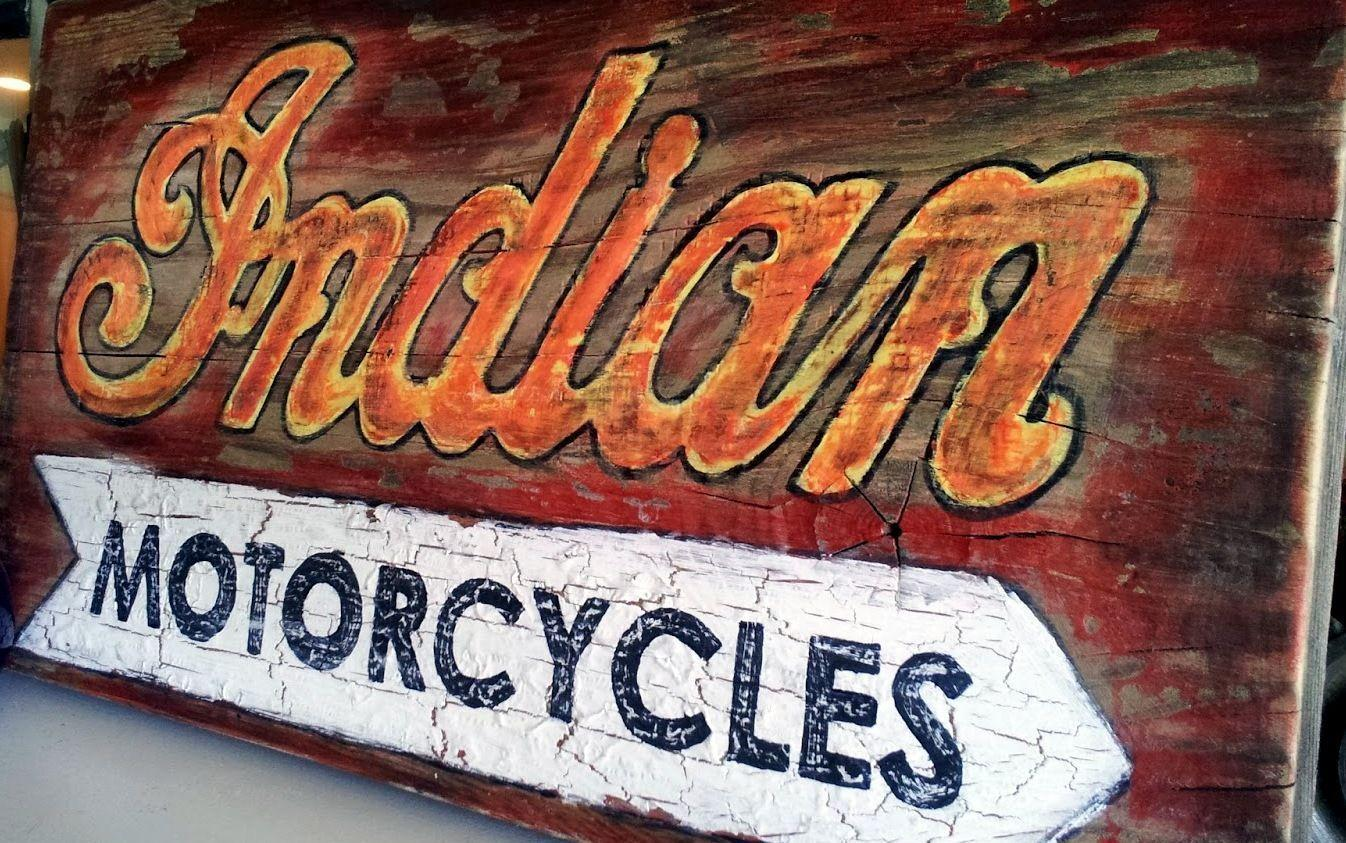 indian motorcycle wallpapers wallpaper cave indian motorcycle logo items indian motorcycle logo color