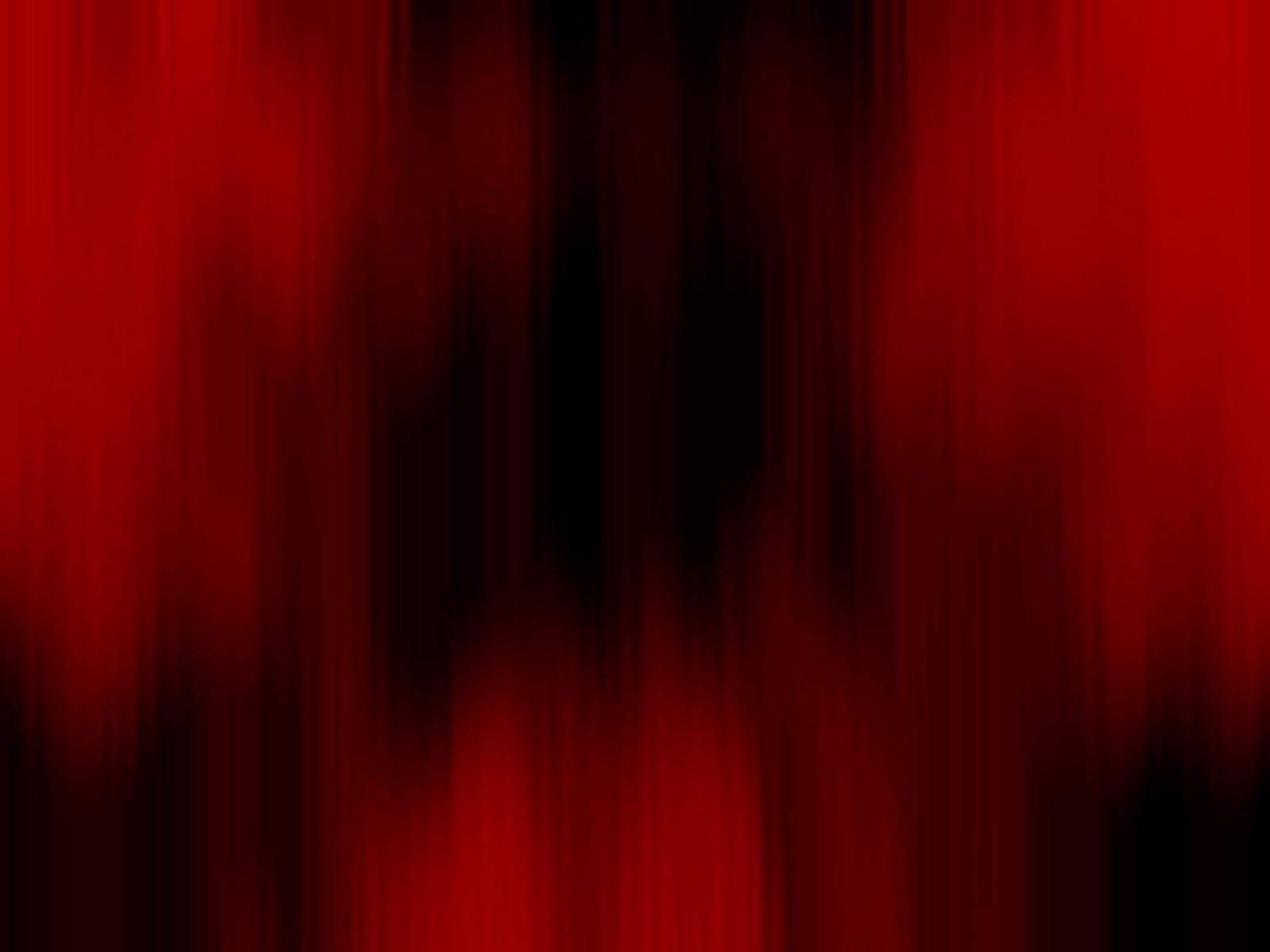 Red And Black Backgrounds Wallpaper Cave