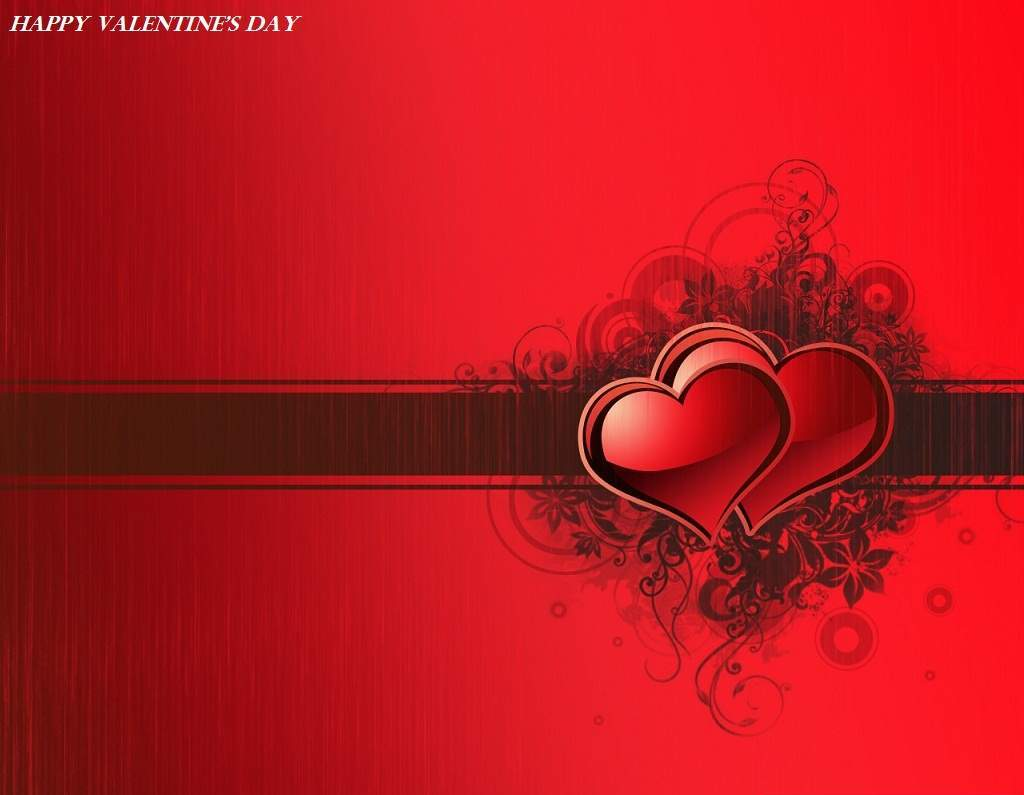 Valentines Day Backgrounds - Wallpaper Cave