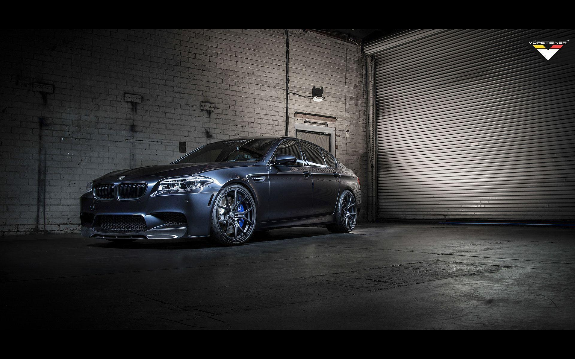 BMW M5 Wallpapers, Pictures, Images |Bmw M5 2014 Wallpaper Hd