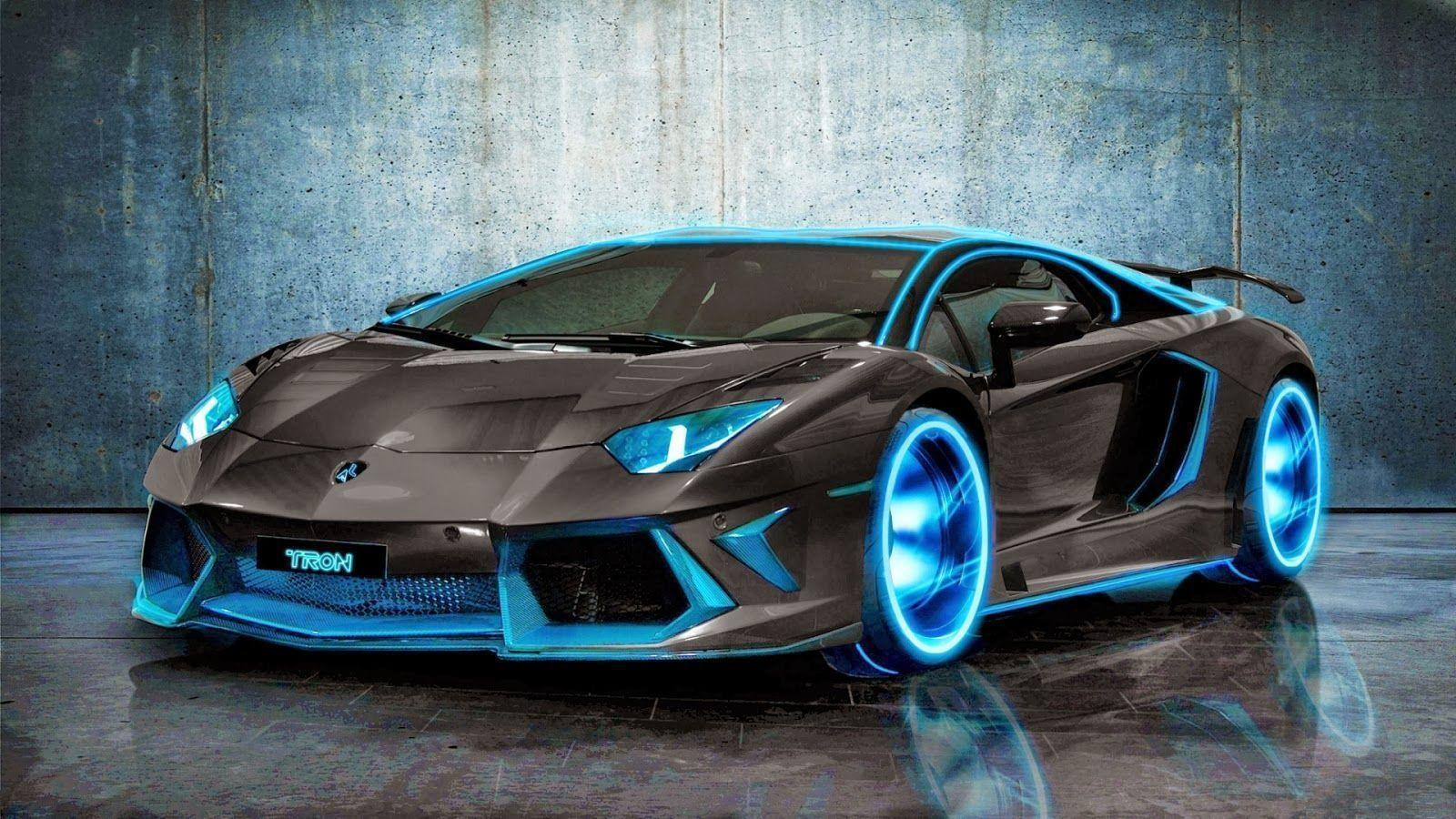 Lamborghini Cars Wallpapers Wallpaper Cave