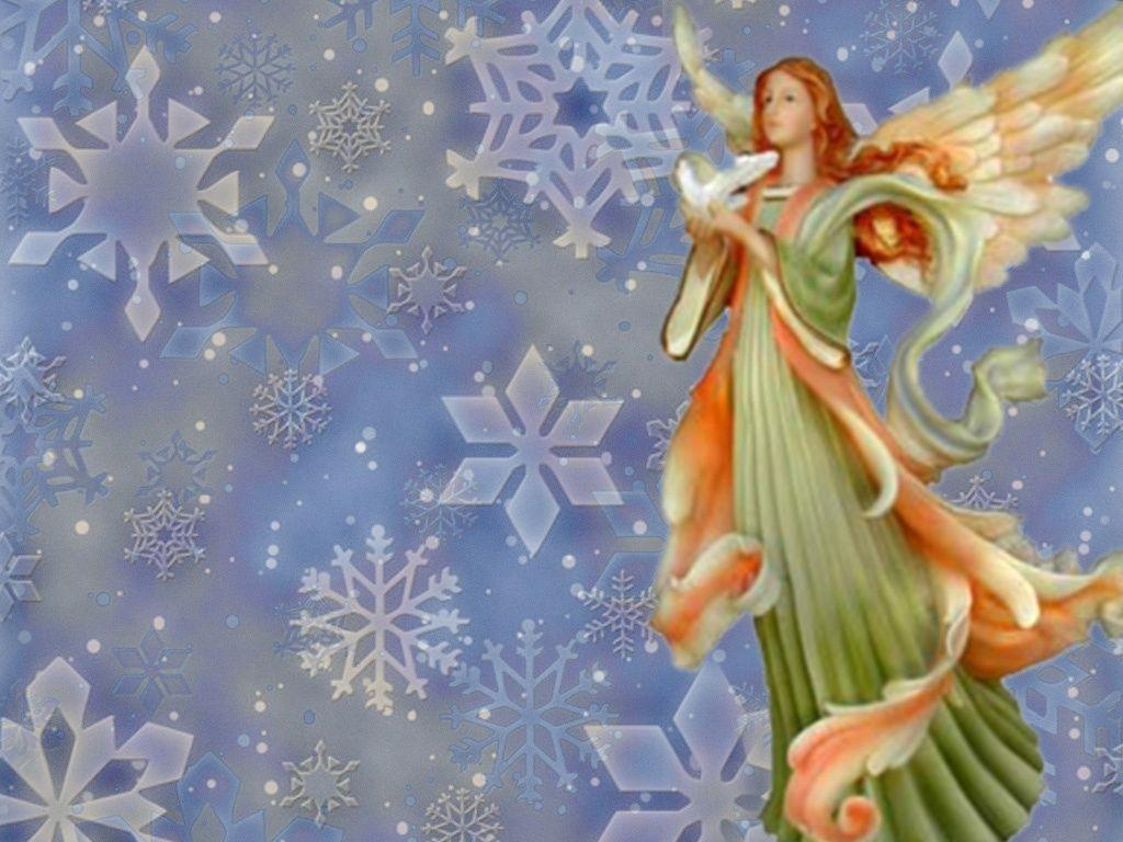 victorian angel desktop wallpaper - photo #29