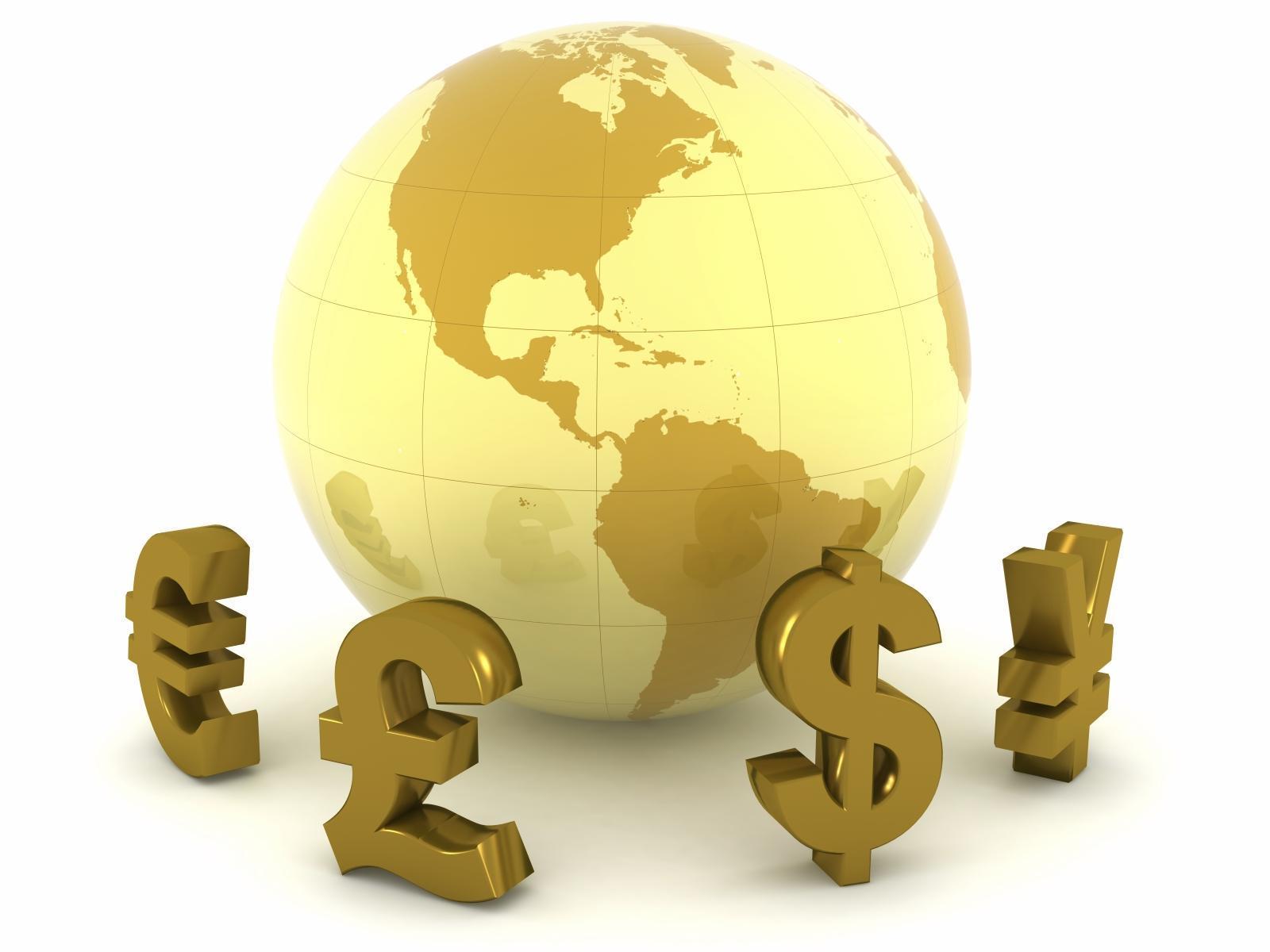 Forex global cash kortti