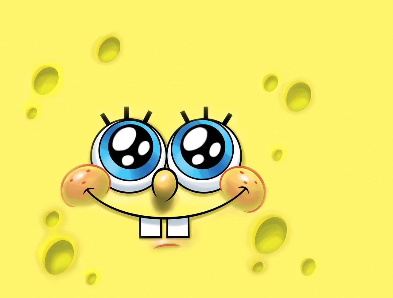 Smile Wallpapers - Wallpaper Cave