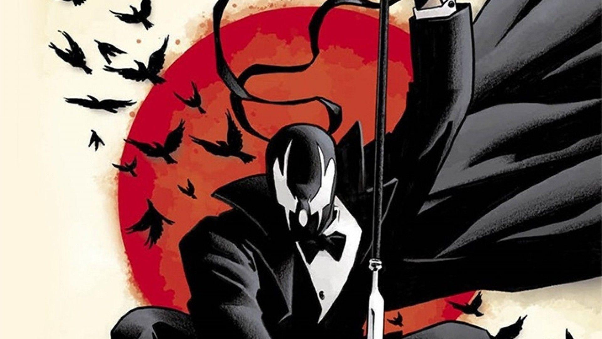 Deadpool Artwork Hd Iphone Wallpaper Movie Tv Themes 640x1136PX ...
