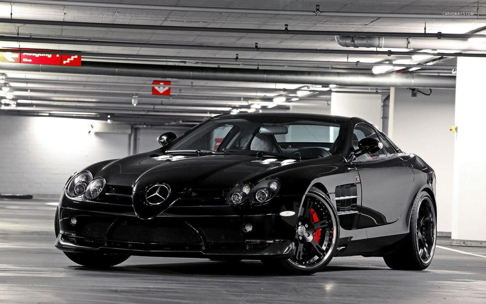 mercedes benz slr mclaren wallpapers wallpaper cave. Black Bedroom Furniture Sets. Home Design Ideas