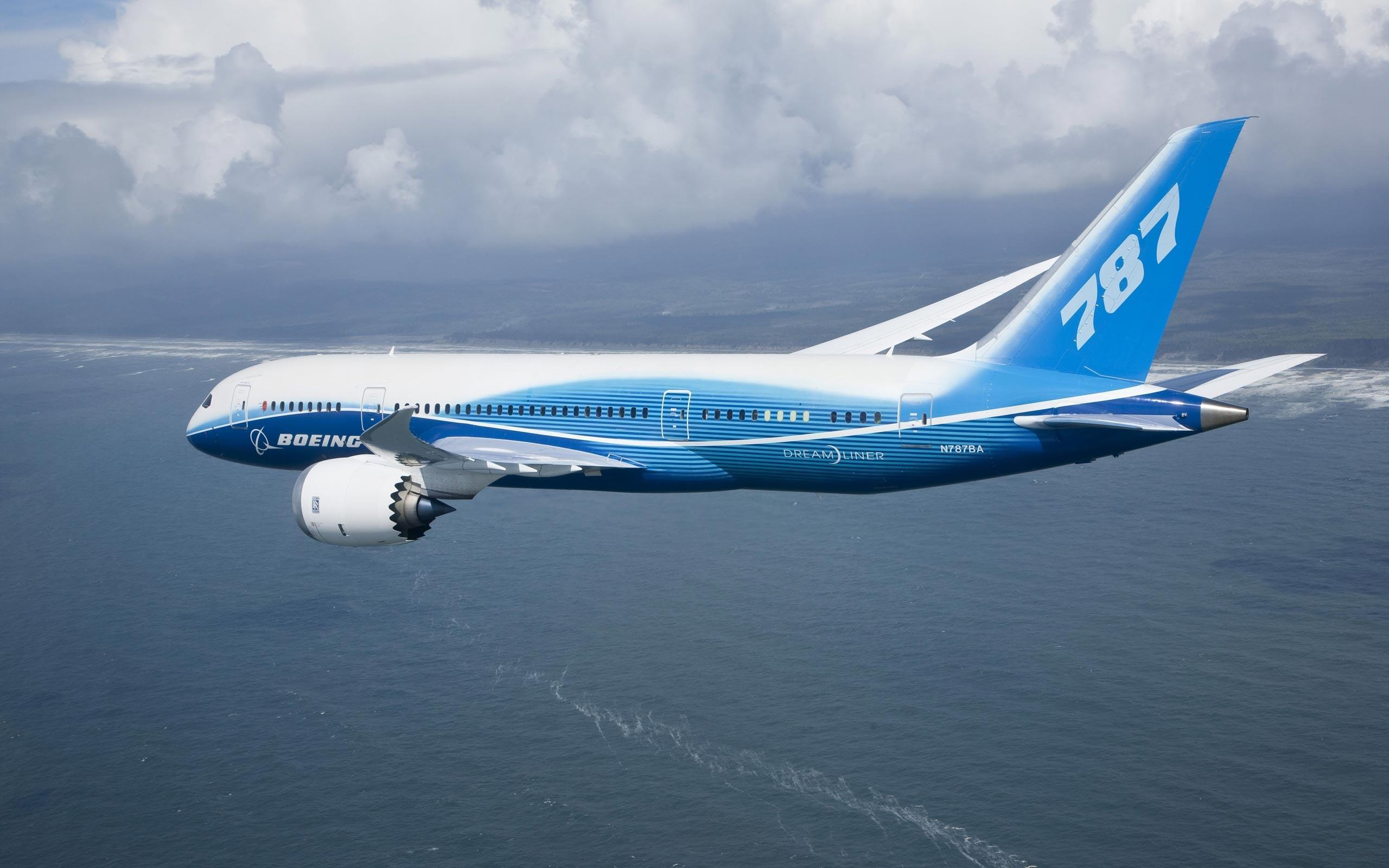 dreamliner wallpaper - photo #23