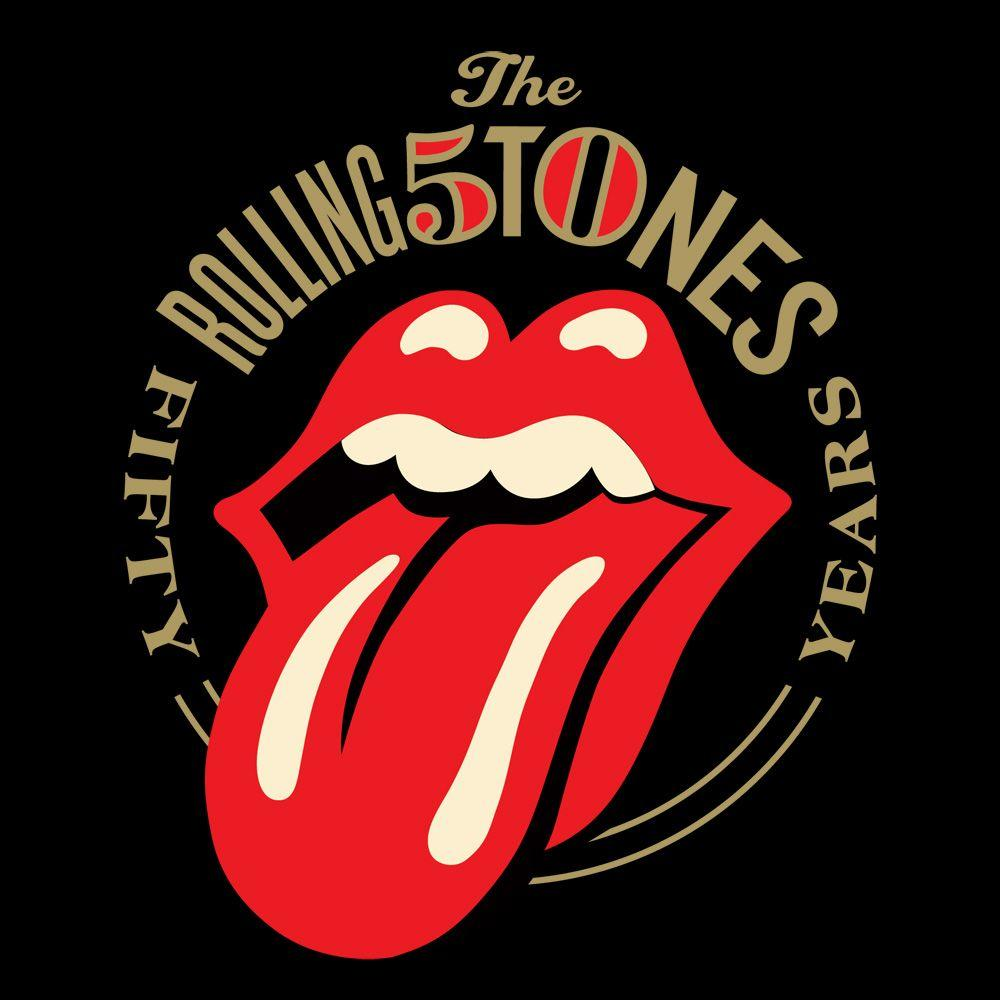 Check this out! our new The Rolling Stones wallpapers