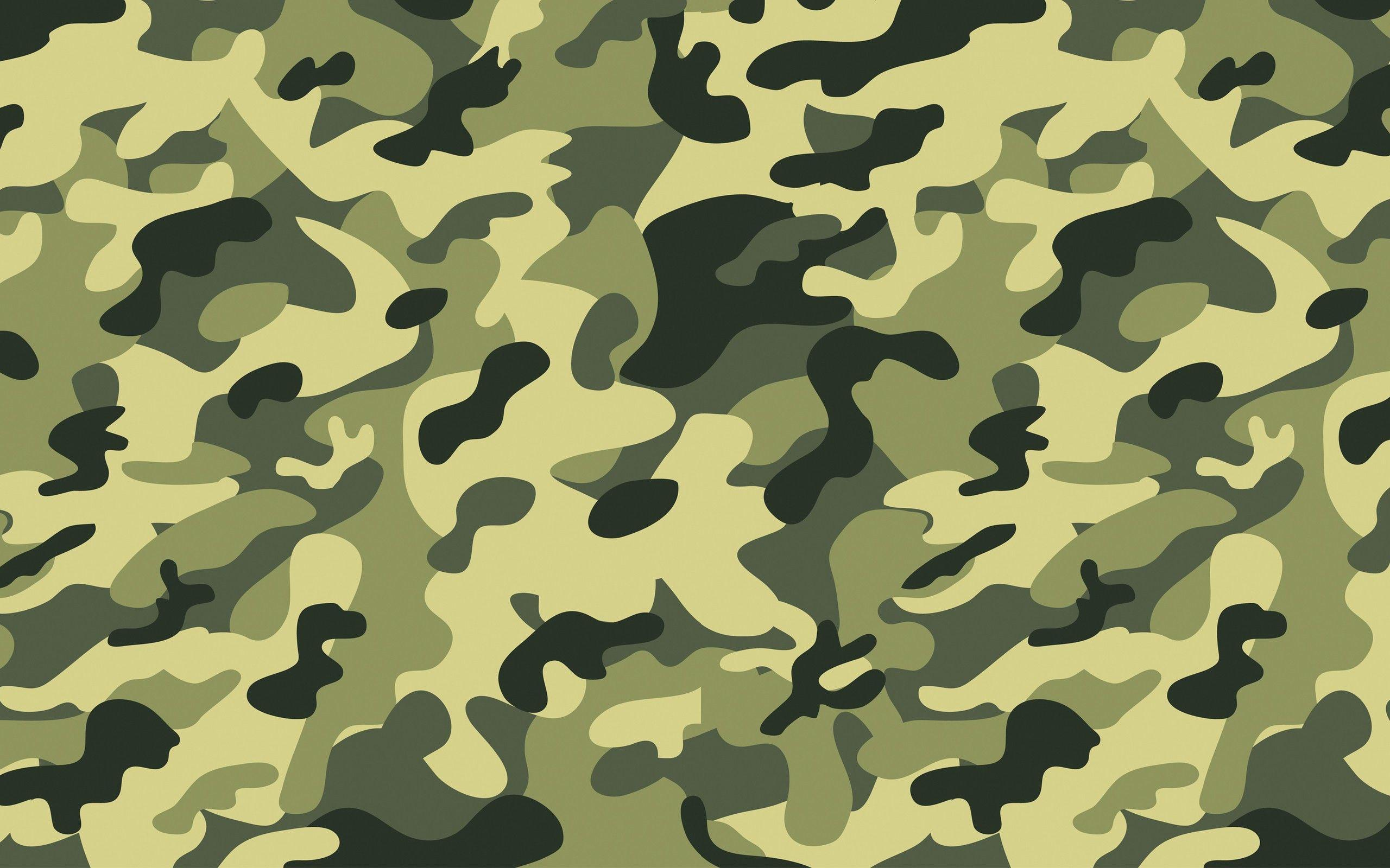 camo desktop wallpapers wallpaper cave
